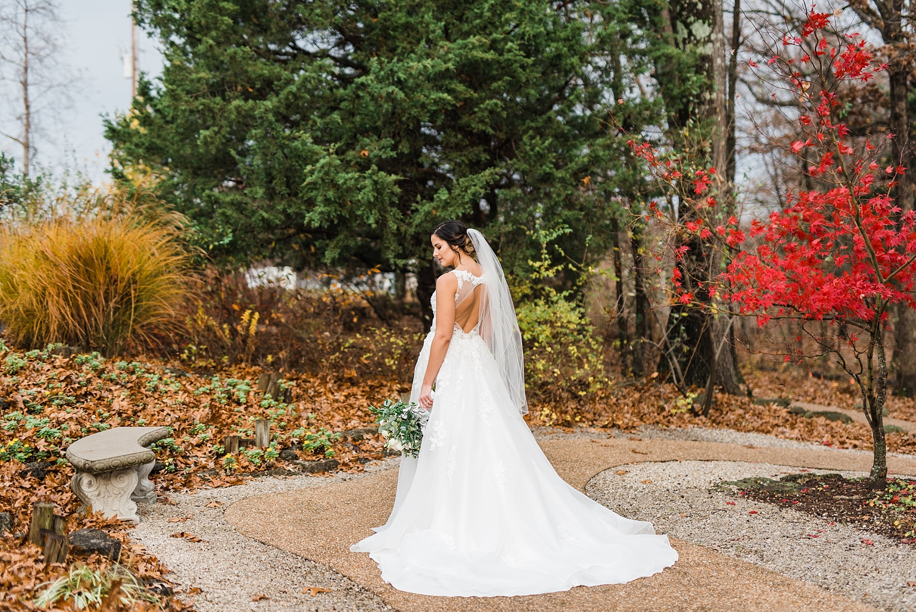 Couture Fall Wedding at The Exchange Venue in Camdenton Missouri_0084.jpg
