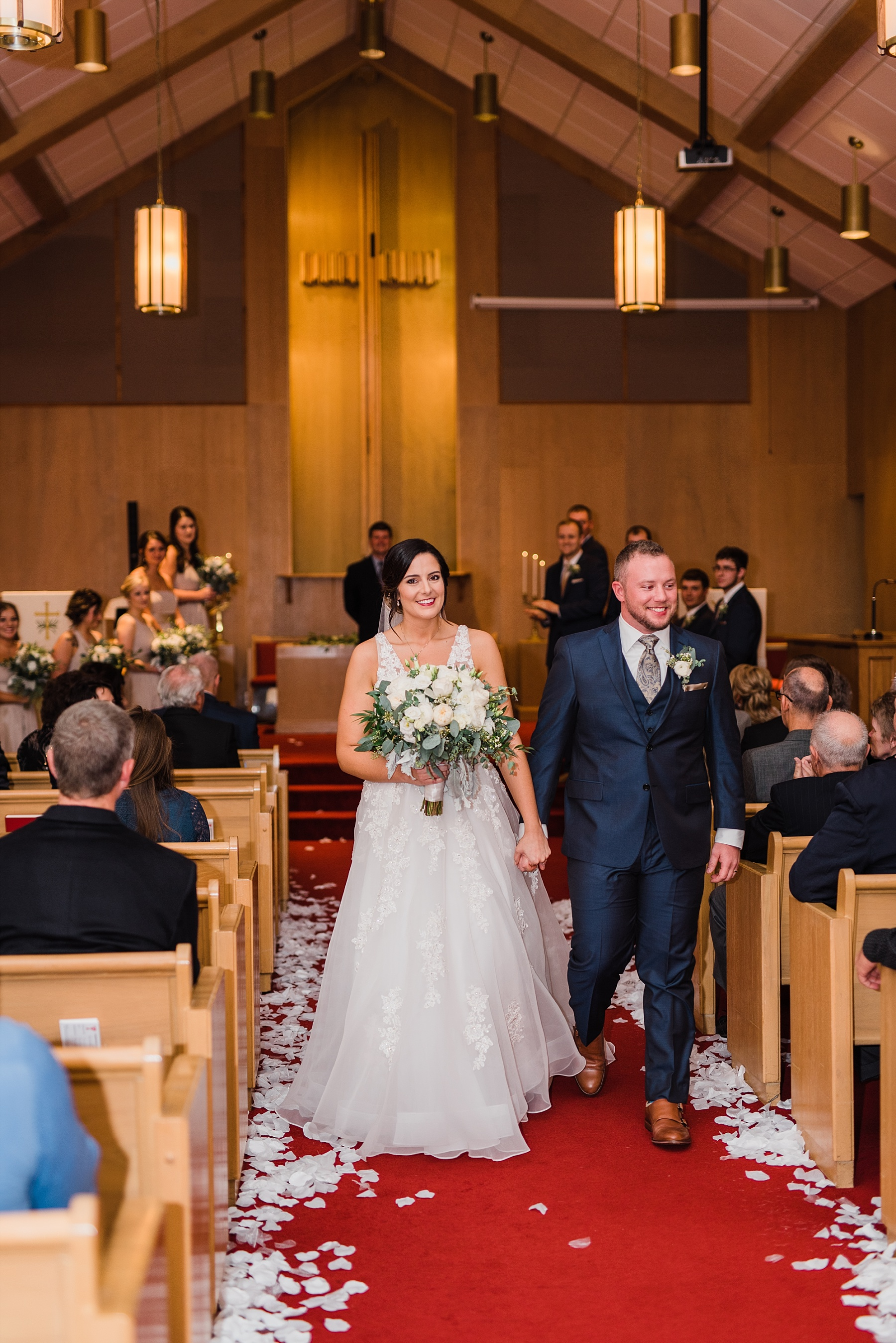 Couture Fall Wedding at The Exchange Venue in Camdenton Missouri_0094.jpg