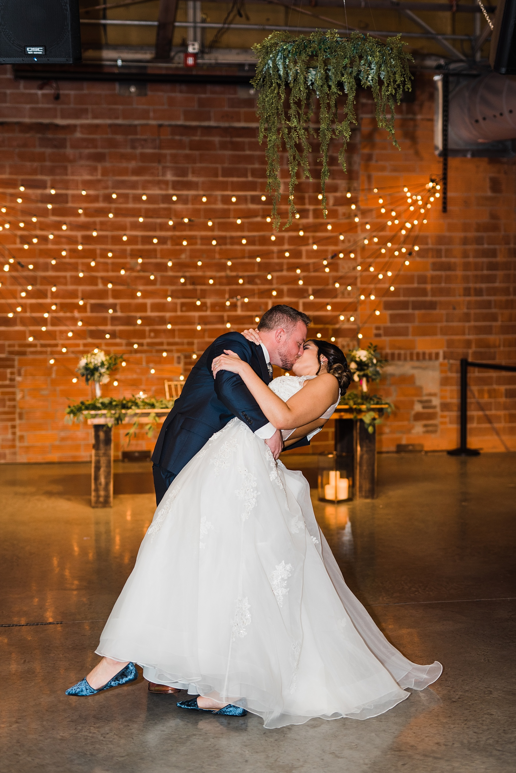 Couture Fall Wedding at The Exchange Venue in Camdenton Missouri_0096.jpg