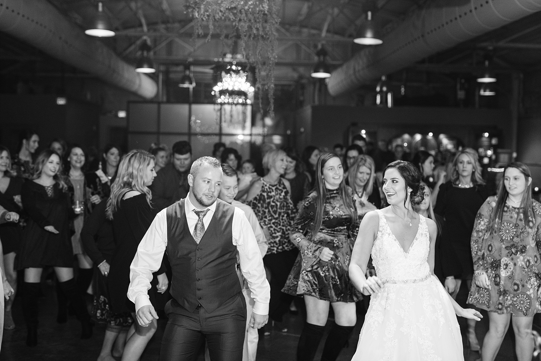 Couture Fall Wedding at The Exchange Venue in Camdenton Missouri_0102.jpg