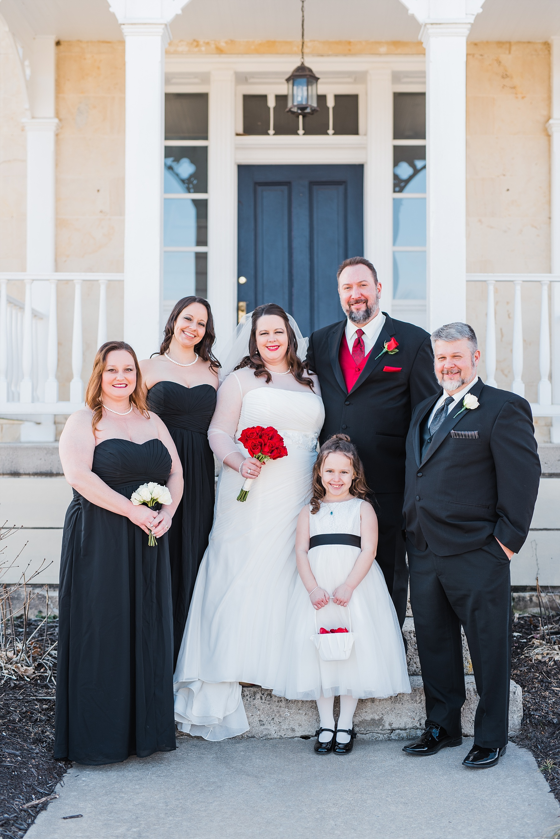 Midwest Winter Wedding At The Bolton Home_0163.jpg