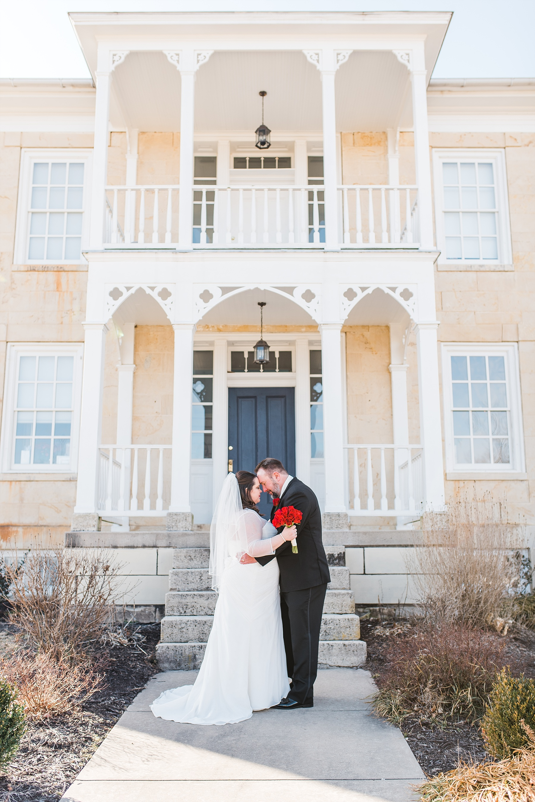 Midwest Winter Wedding At The Bolton Home_0164.jpg