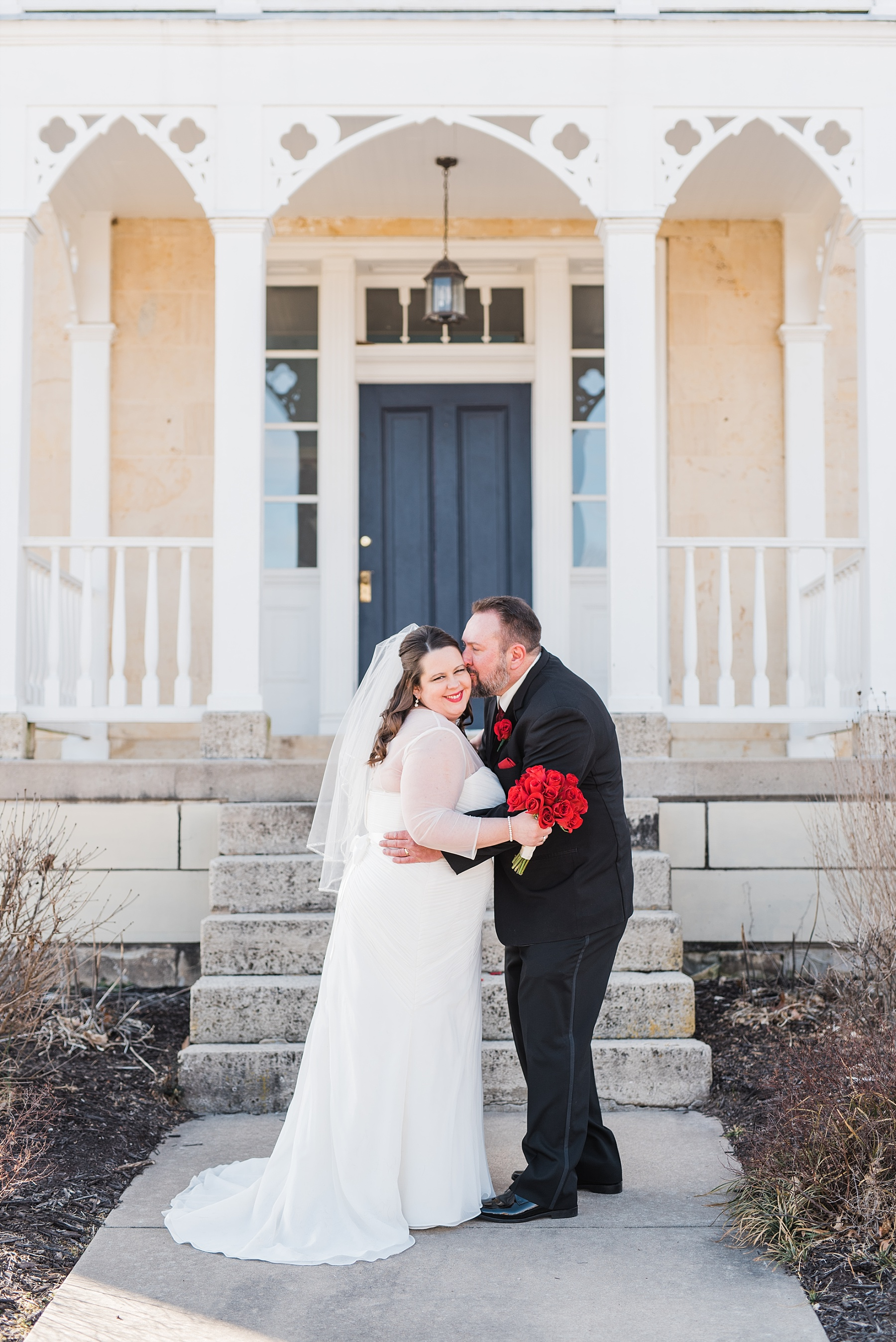 Midwest Winter Wedding At The Bolton Home_0167.jpg