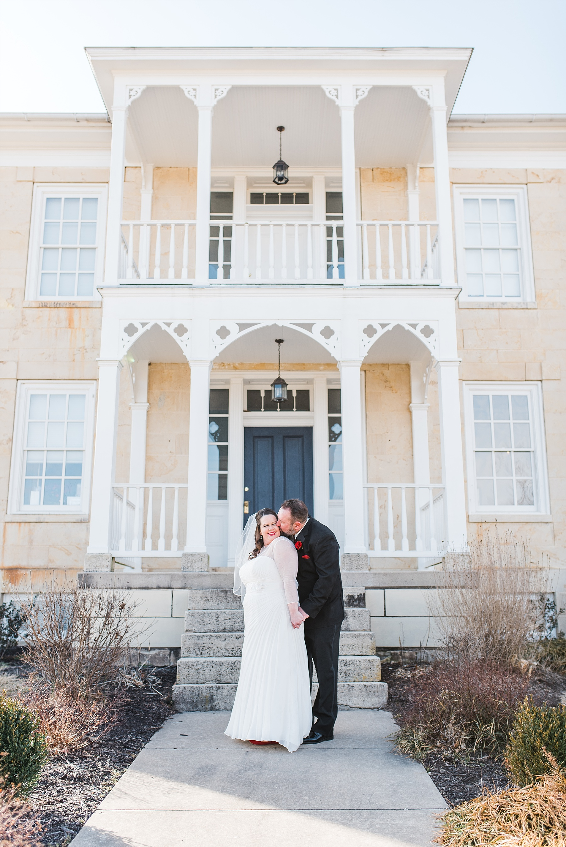 Midwest Winter Wedding At The Bolton Home_0168.jpg