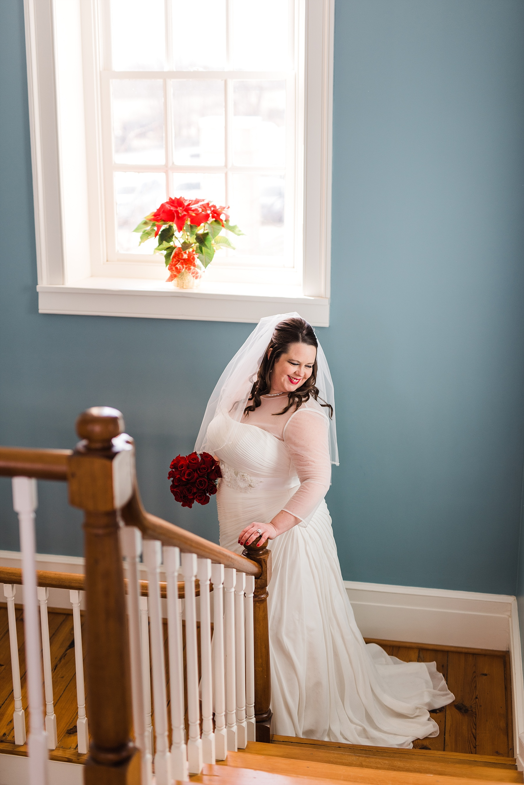 Midwest Winter Wedding At The Bolton Home_0169.jpg
