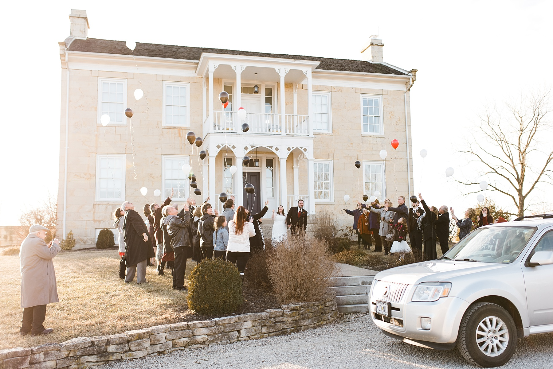 Midwest Winter Wedding At The Bolton Home_0171.jpg
