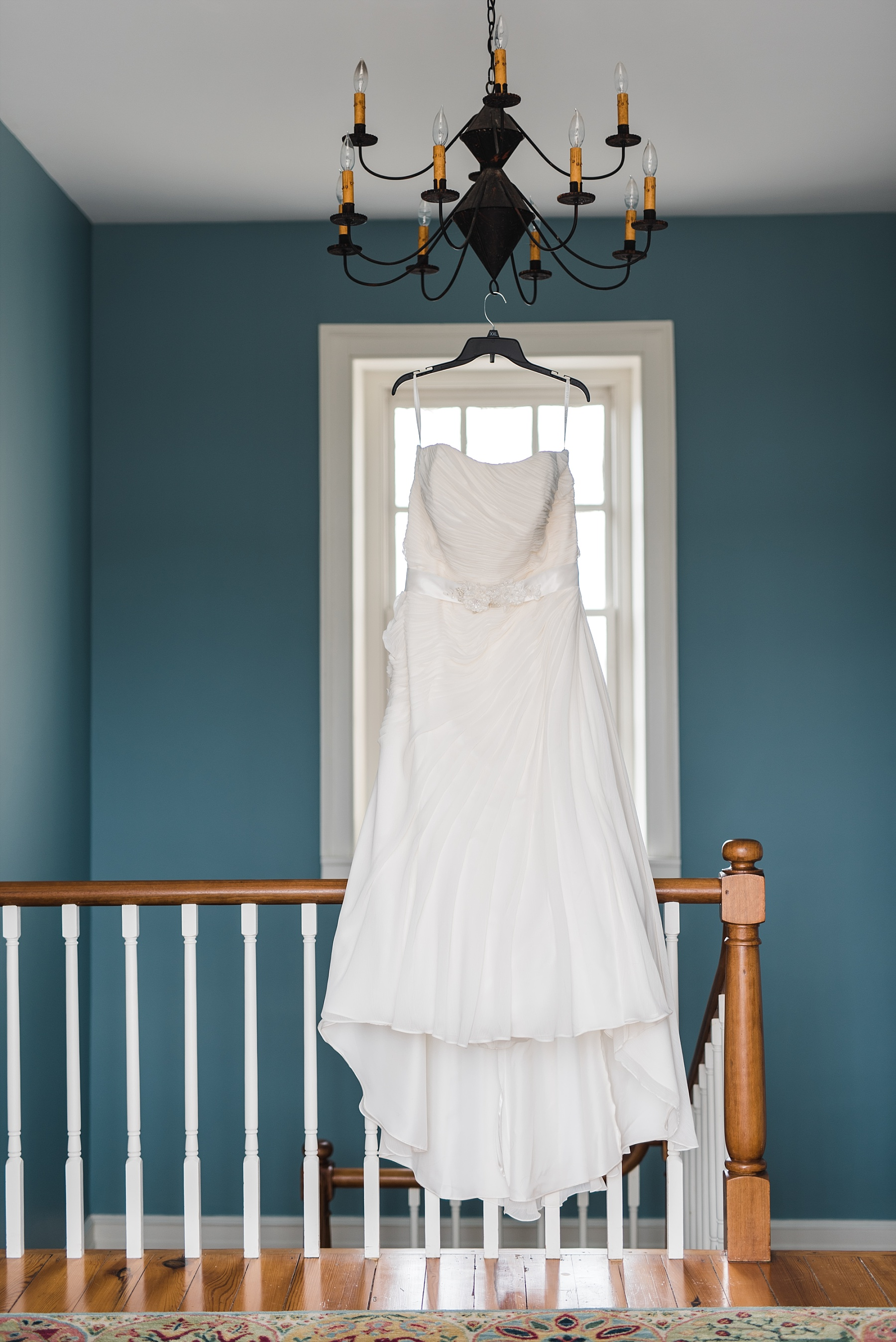 Midwest Winter Wedding At The Bolton Home_0172.jpg