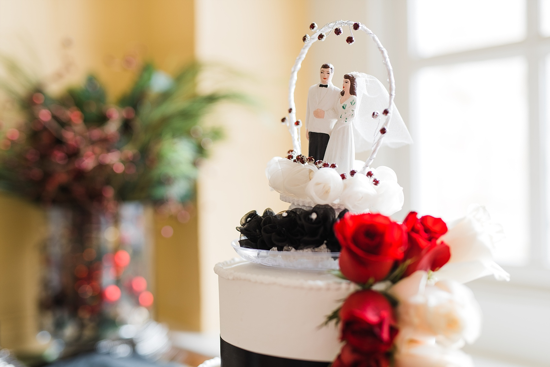 Midwest Winter Wedding At The Bolton Home_0179.jpg