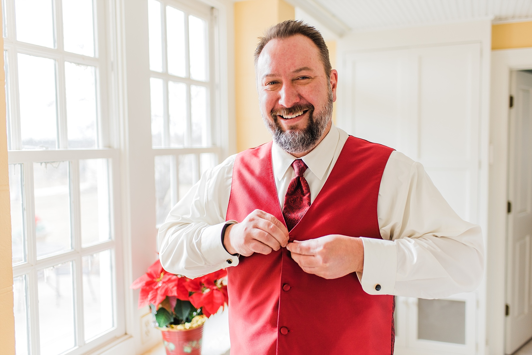 Midwest Winter Wedding At The Bolton Home_0180.jpg