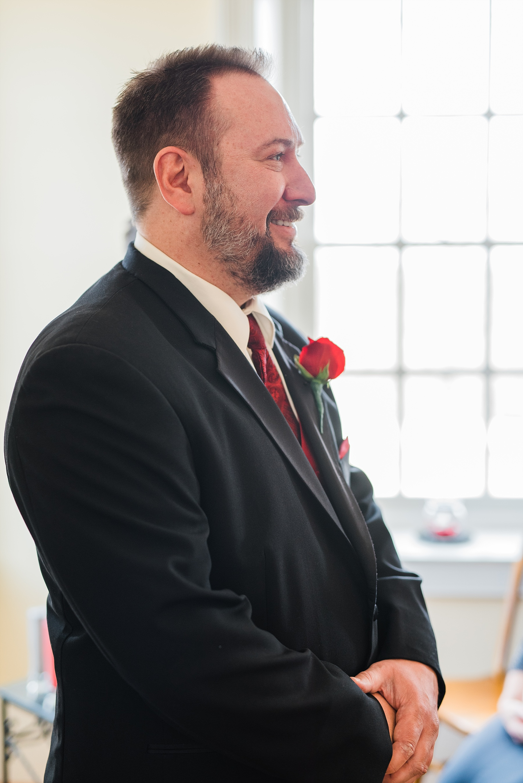 Midwest Winter Wedding At The Bolton Home_0186.jpg