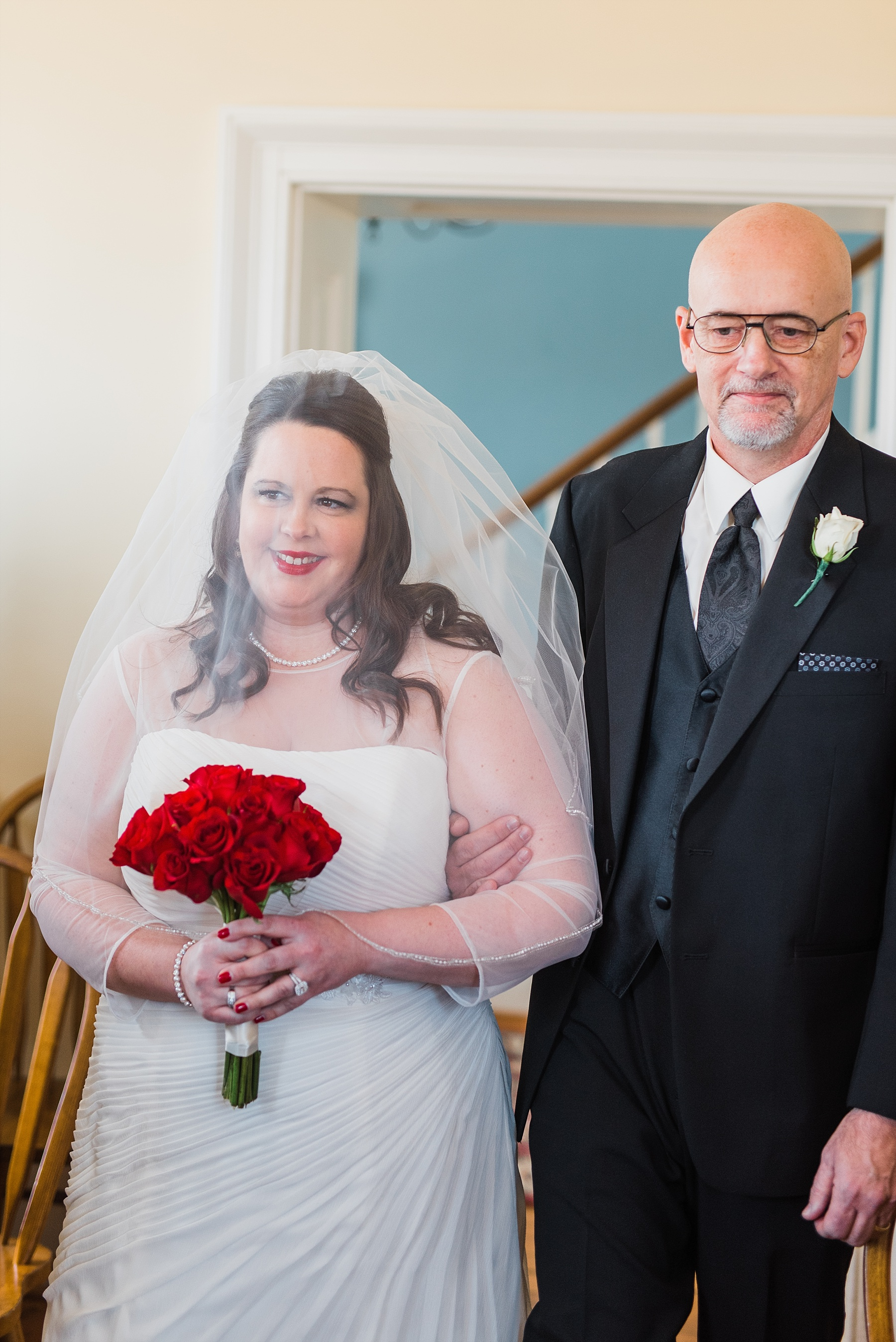 Midwest Winter Wedding At The Bolton Home_0187.jpg