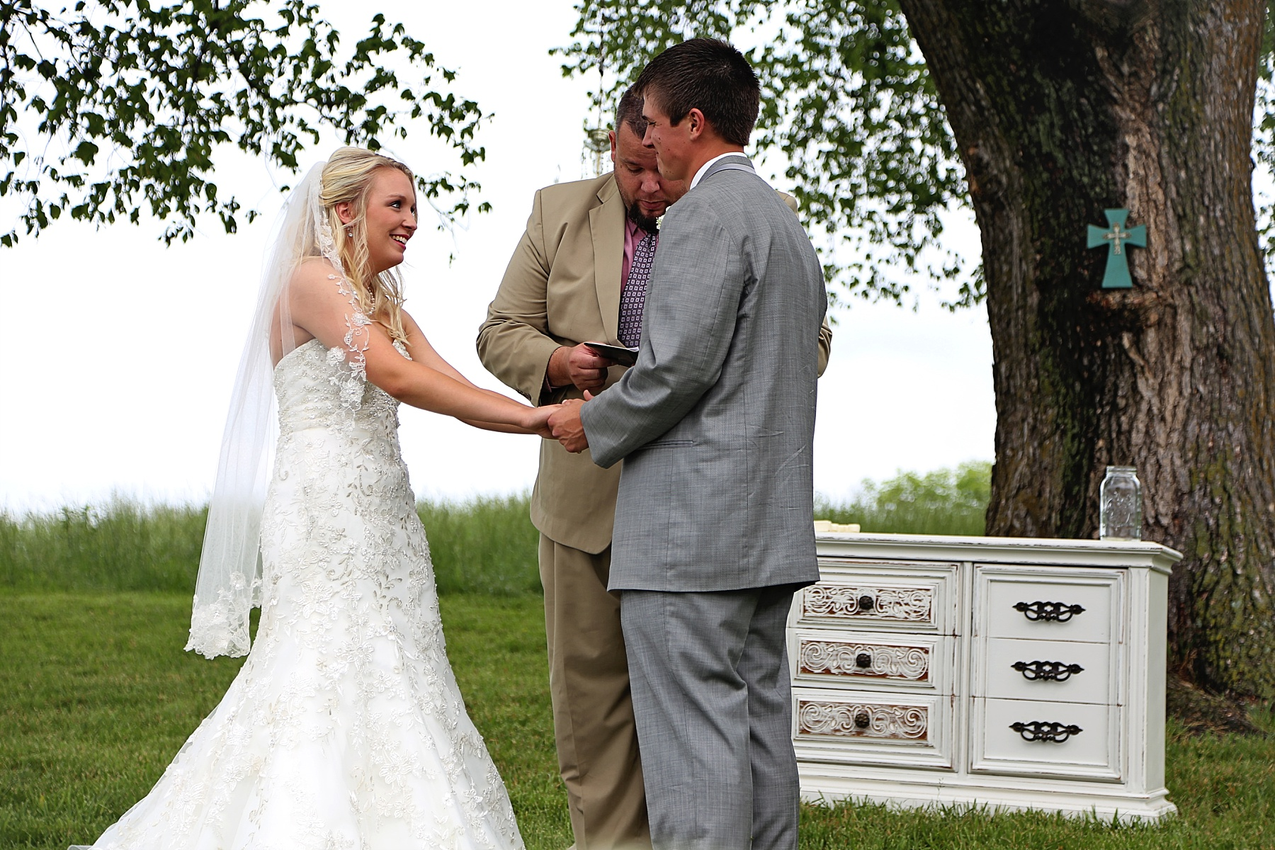 Kliethermes Wedding - Our Foundation_0002.jpg