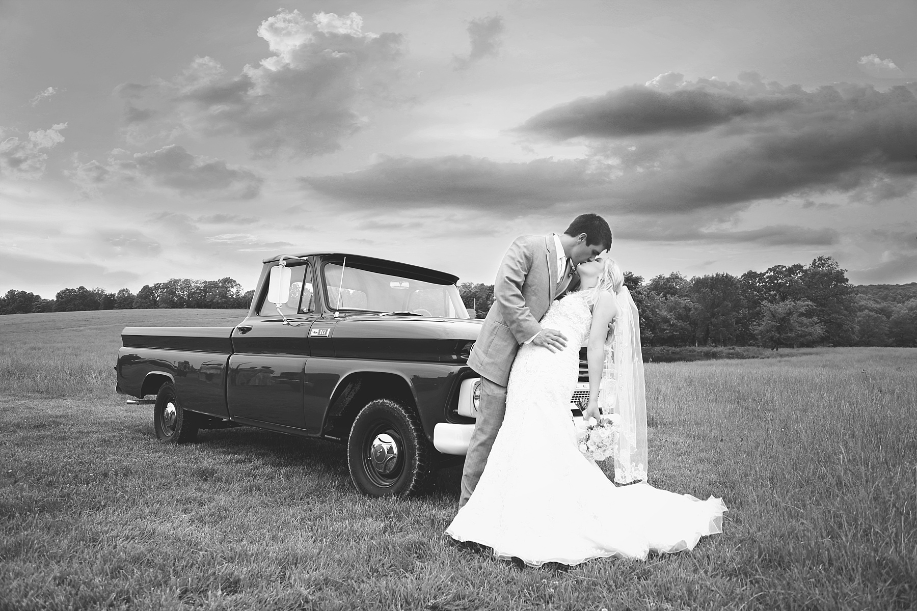 Kliethermes Wedding - Our Foundation_0004.jpg