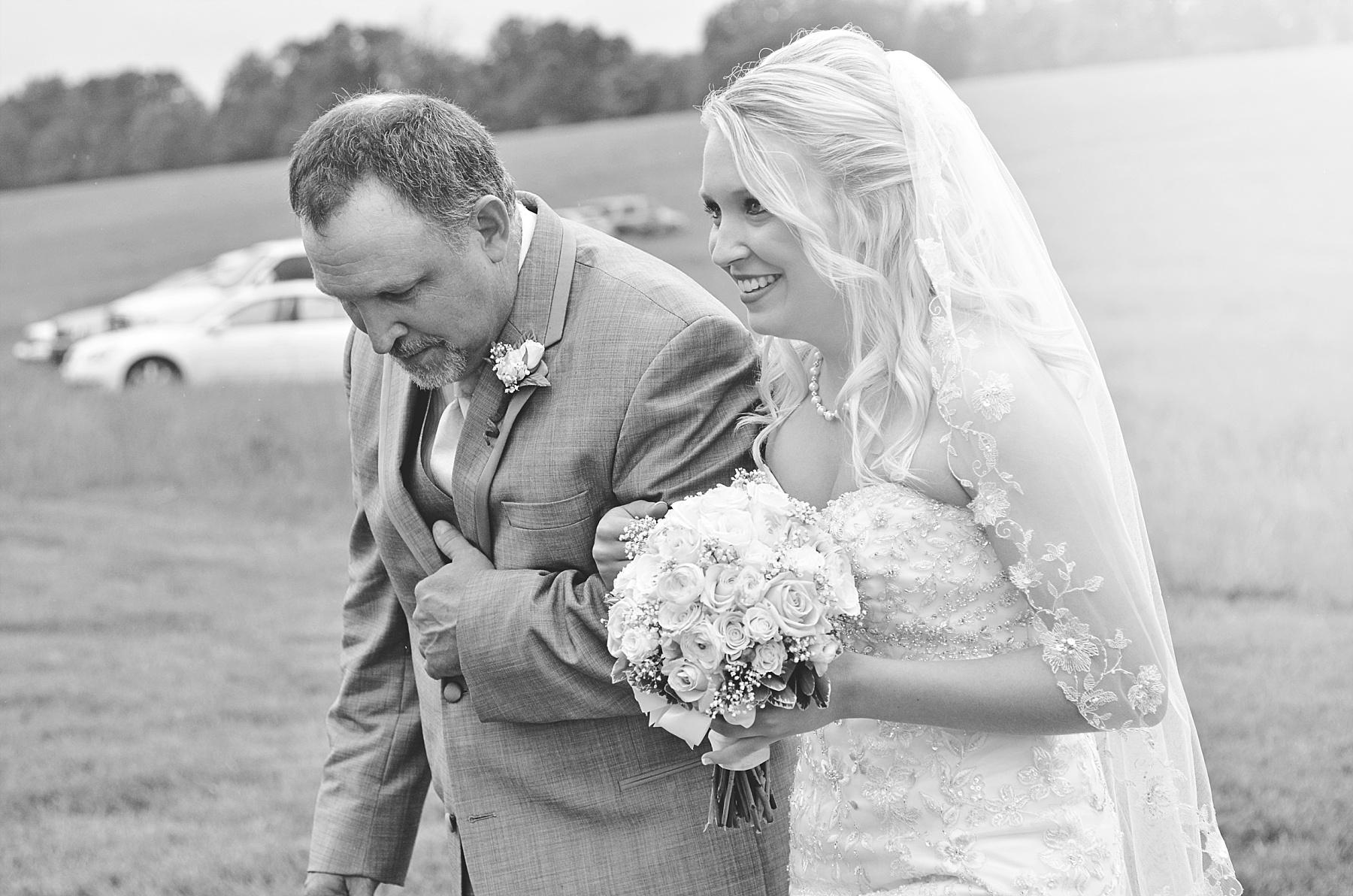 Kliethermes Wedding - Our Foundation_0005.jpg