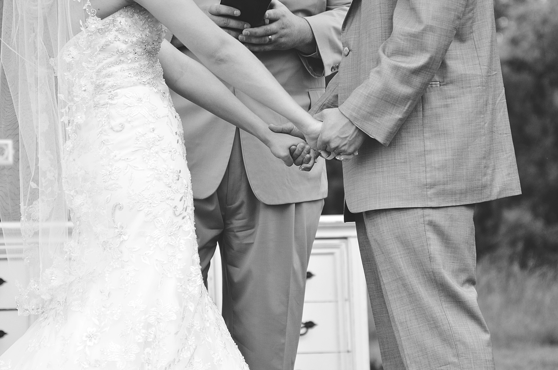 Kliethermes Wedding - Our Foundation_0006.jpg