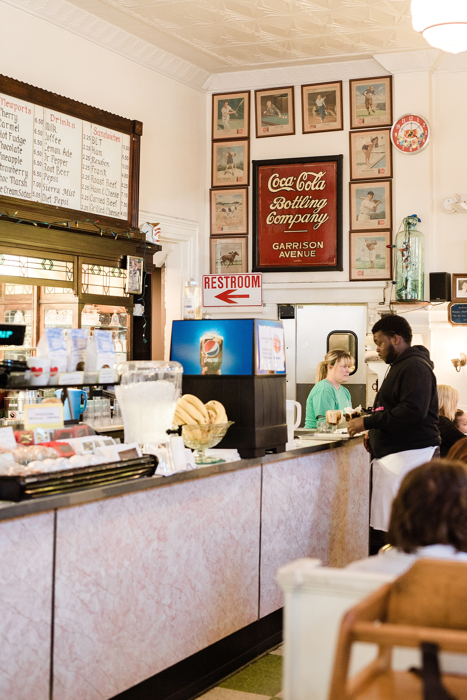 A Day With Friends in STL - First Trip to a Soda Shoppe by Kelsi Kliethermes_0011.jpg