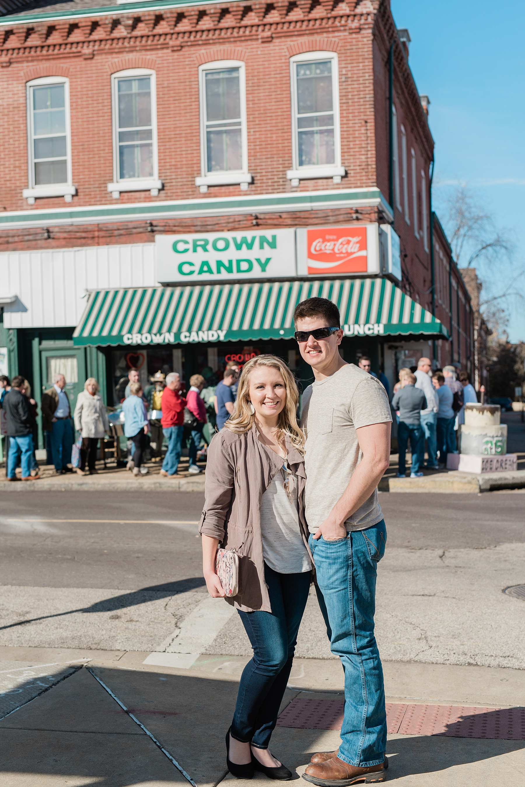 A Day With Friends in STL - First Trip to a Soda Shoppe by Kelsi Kliethermes_0020.jpg