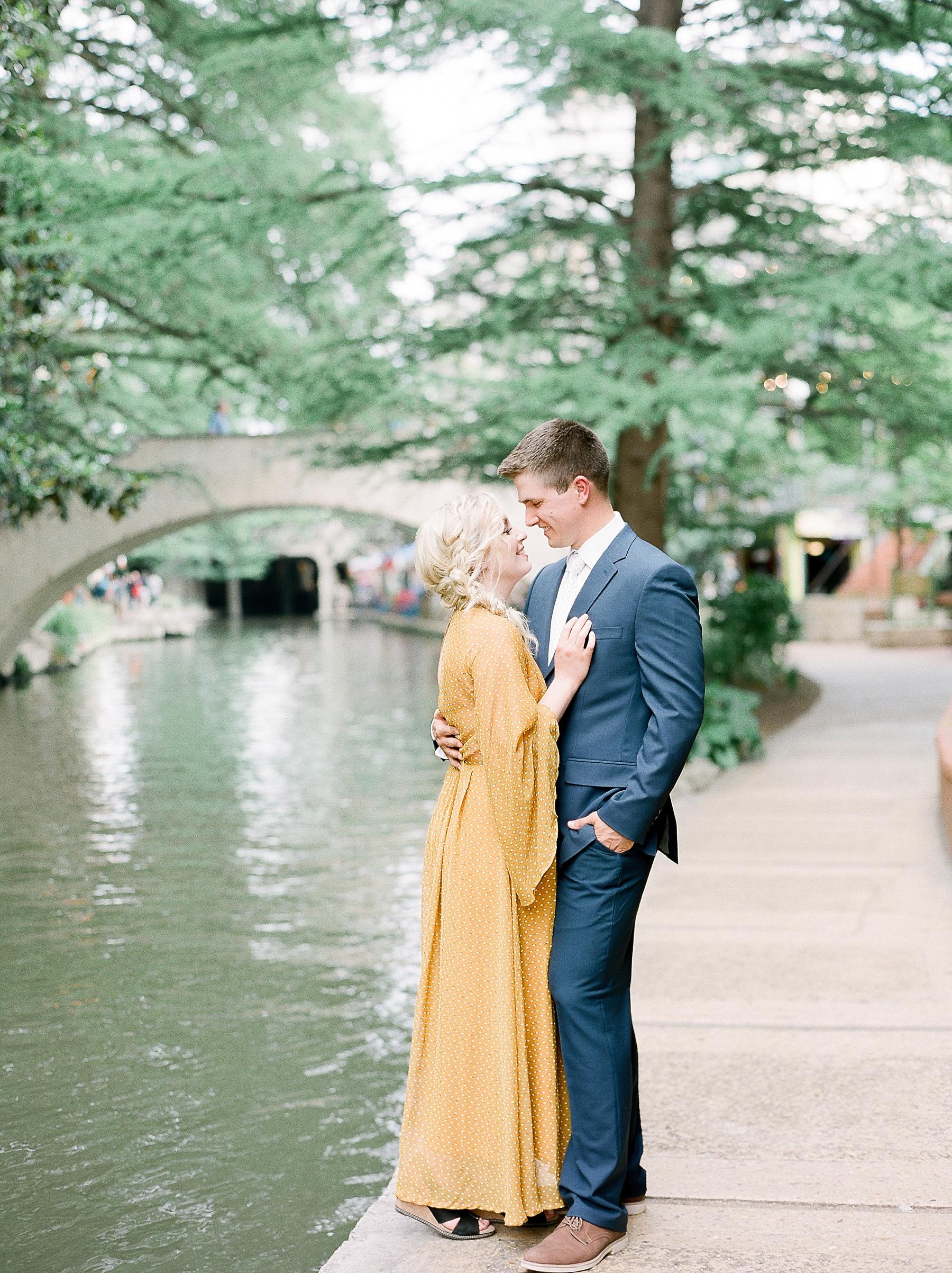 Hybrid Co Anniversary Shoot at River Walk, San Antonio, TX by Julie Paisley Photography_0002.jpg