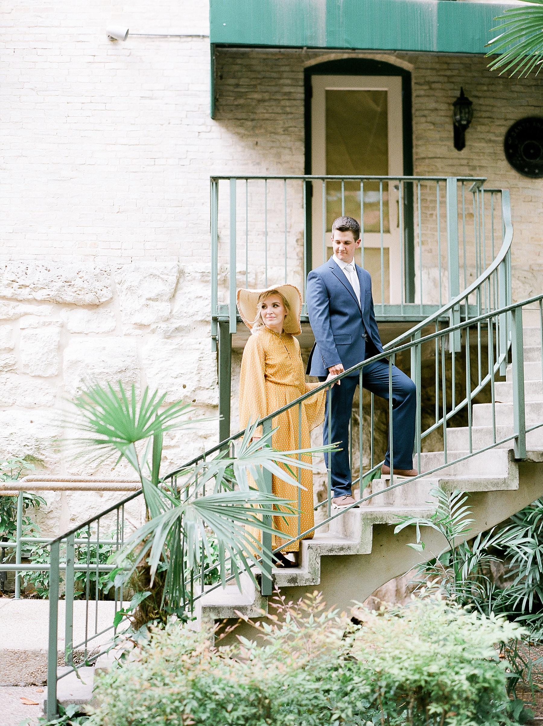 Hybrid Co Anniversary Shoot at River Walk, San Antonio, TX by Julie Paisley Photography_0009.jpg