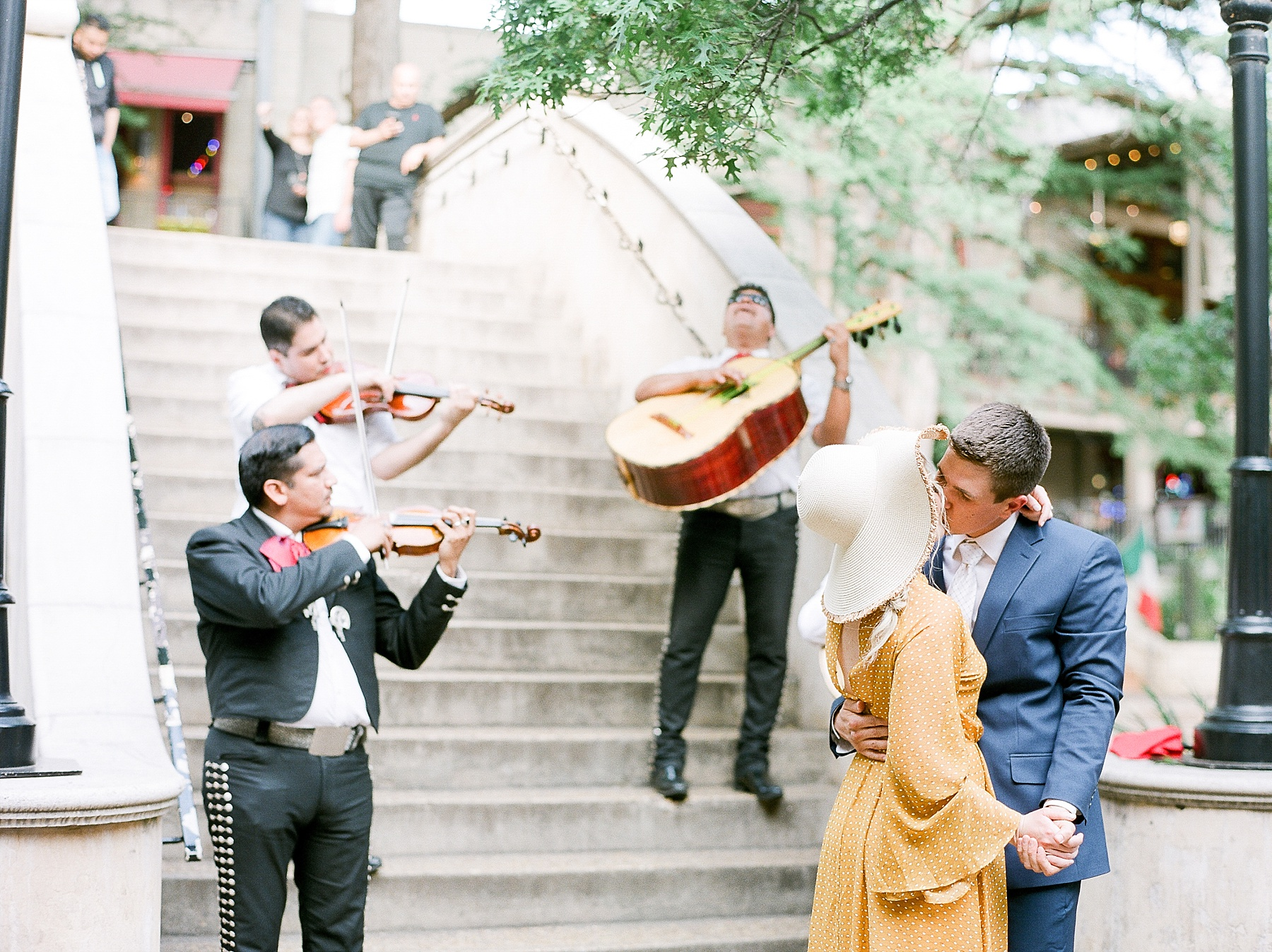 Hybrid Co Anniversary Shoot at River Walk, San Antonio, TX by Julie Paisley Photography_0016.jpg