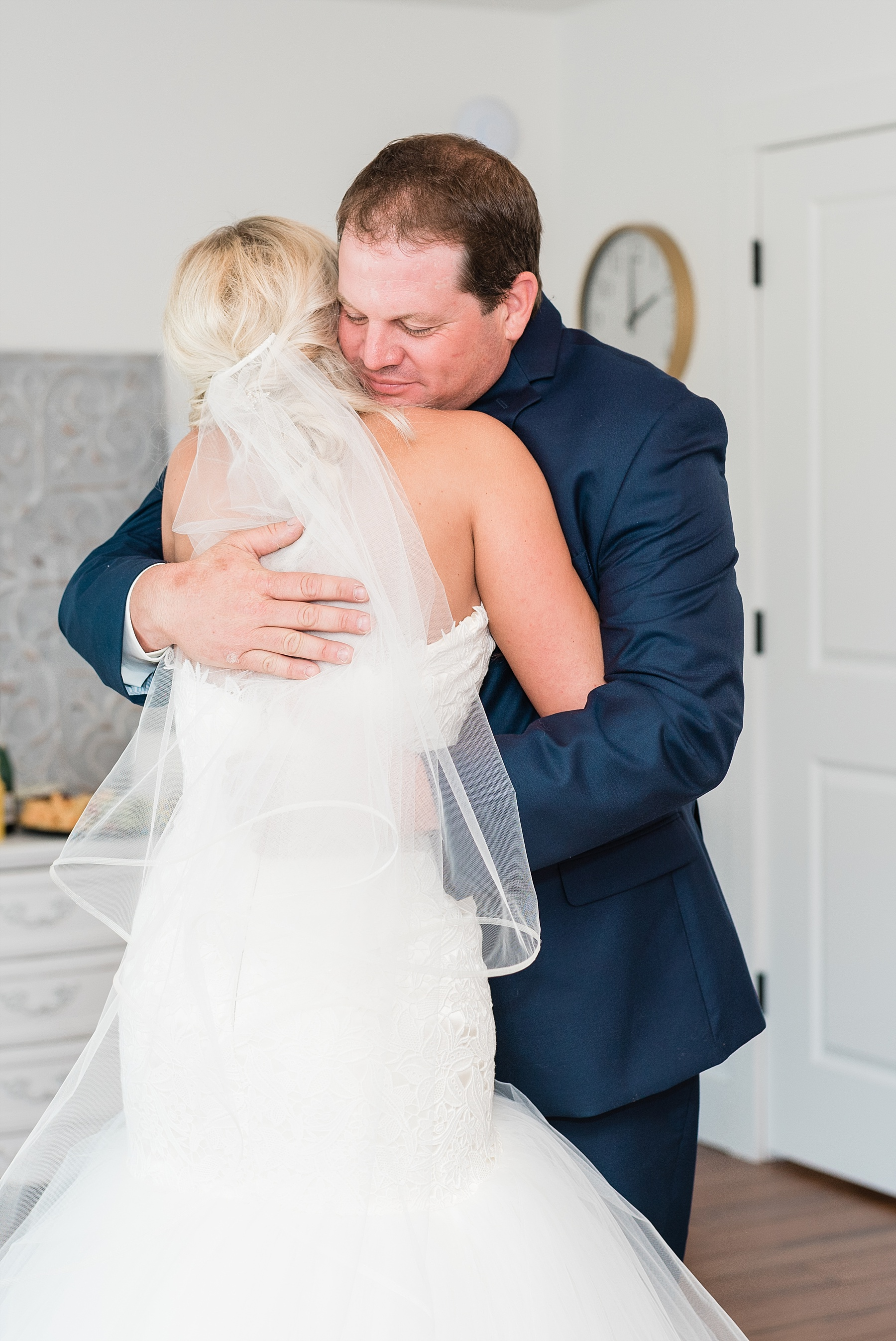 Stunning Heartfelt, Elegant, Fine Art, Chic, Outdoor Spring Wedding with Blush, Cream, Greenery, Rose Gold, and Sequins at Emerson Fields Venue by Kelsi Kliethermes Photography_0014.jpg