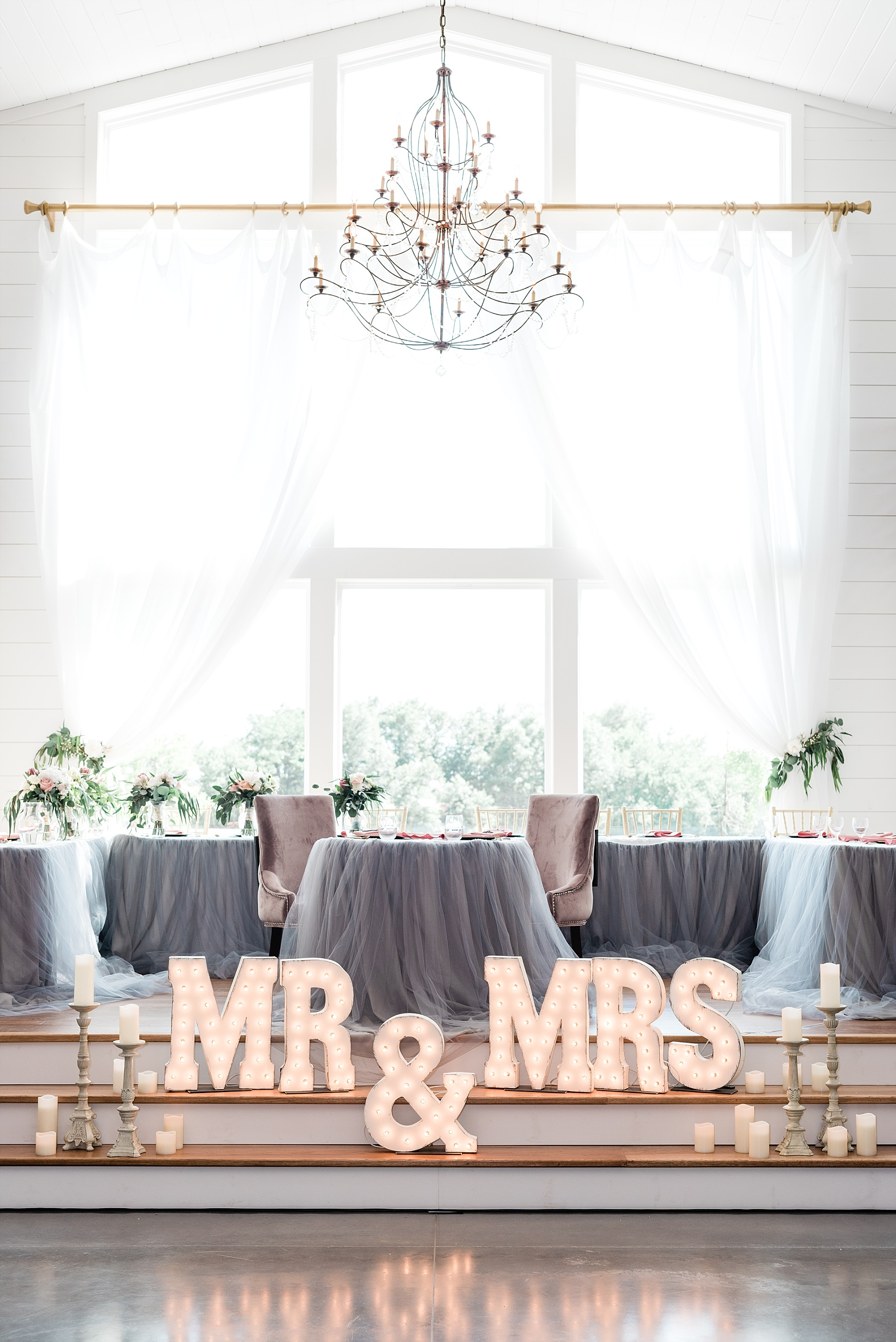 Stunning Heartfelt, Elegant, Fine Art, Chic, Outdoor Spring Wedding with Blush, Cream, Greenery, Rose Gold, and Sequins at Emerson Fields Venue by Kelsi Kliethermes Photography_0036.jpg