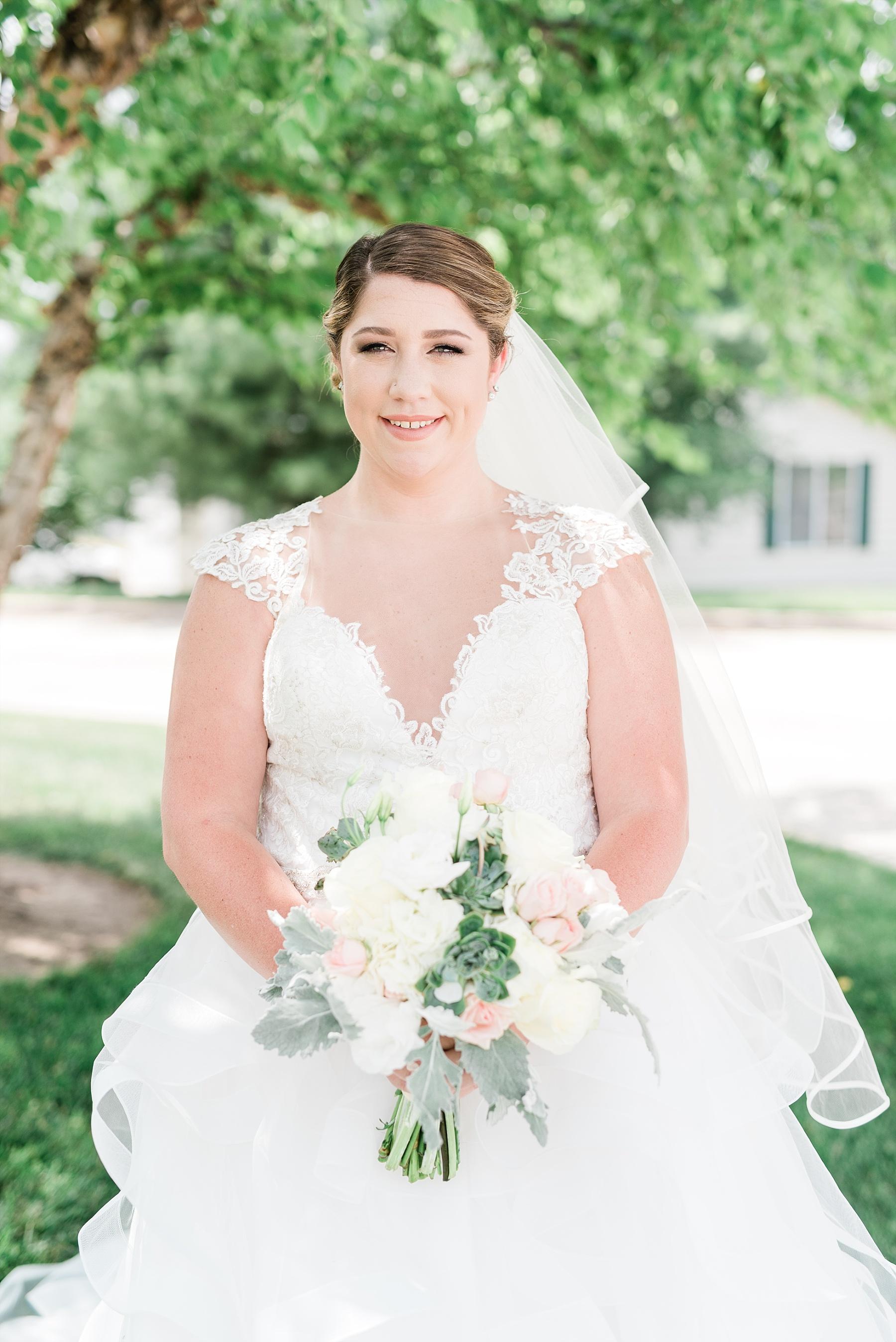 Baurichter Wedding at Stoney Creek Inn Columbia Missouri by Kelsi Kliethermes Photography_0002.jpg
