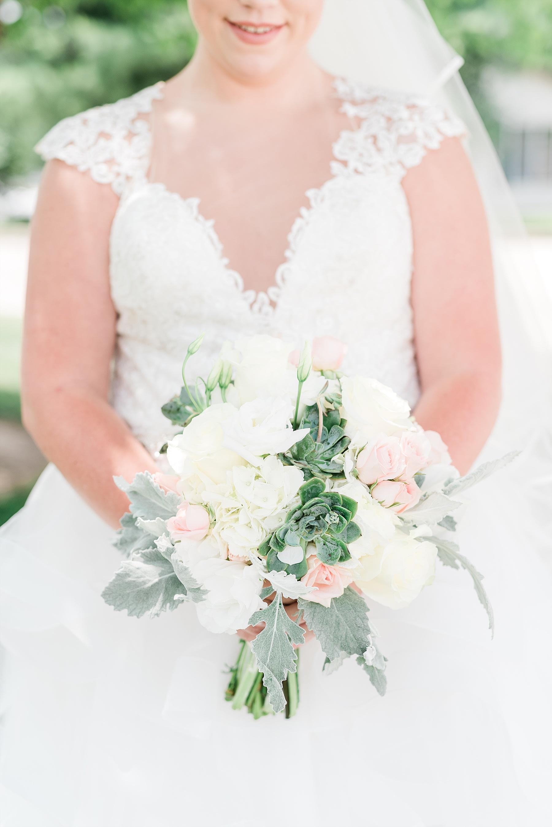 Baurichter Wedding at Stoney Creek Inn Columbia Missouri by Kelsi Kliethermes Photography_0003.jpg