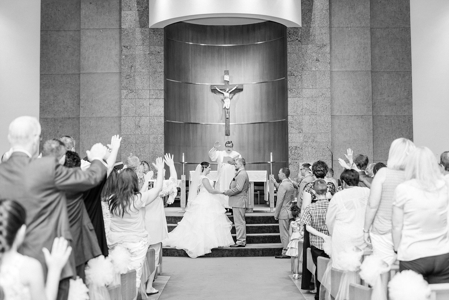 Baurichter Wedding at Stoney Creek Inn Columbia Missouri by Kelsi Kliethermes Photography_0014.jpg