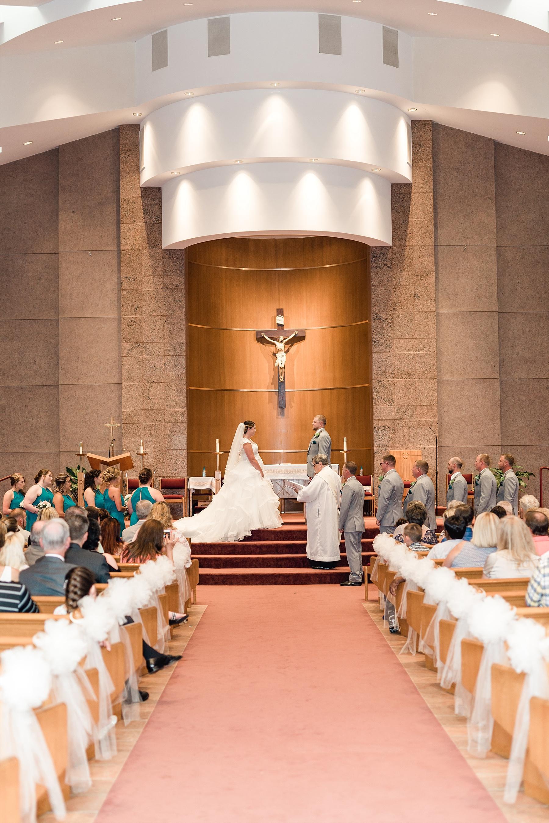 Baurichter Wedding at Stoney Creek Inn Columbia Missouri by Kelsi Kliethermes Photography_0013.jpg