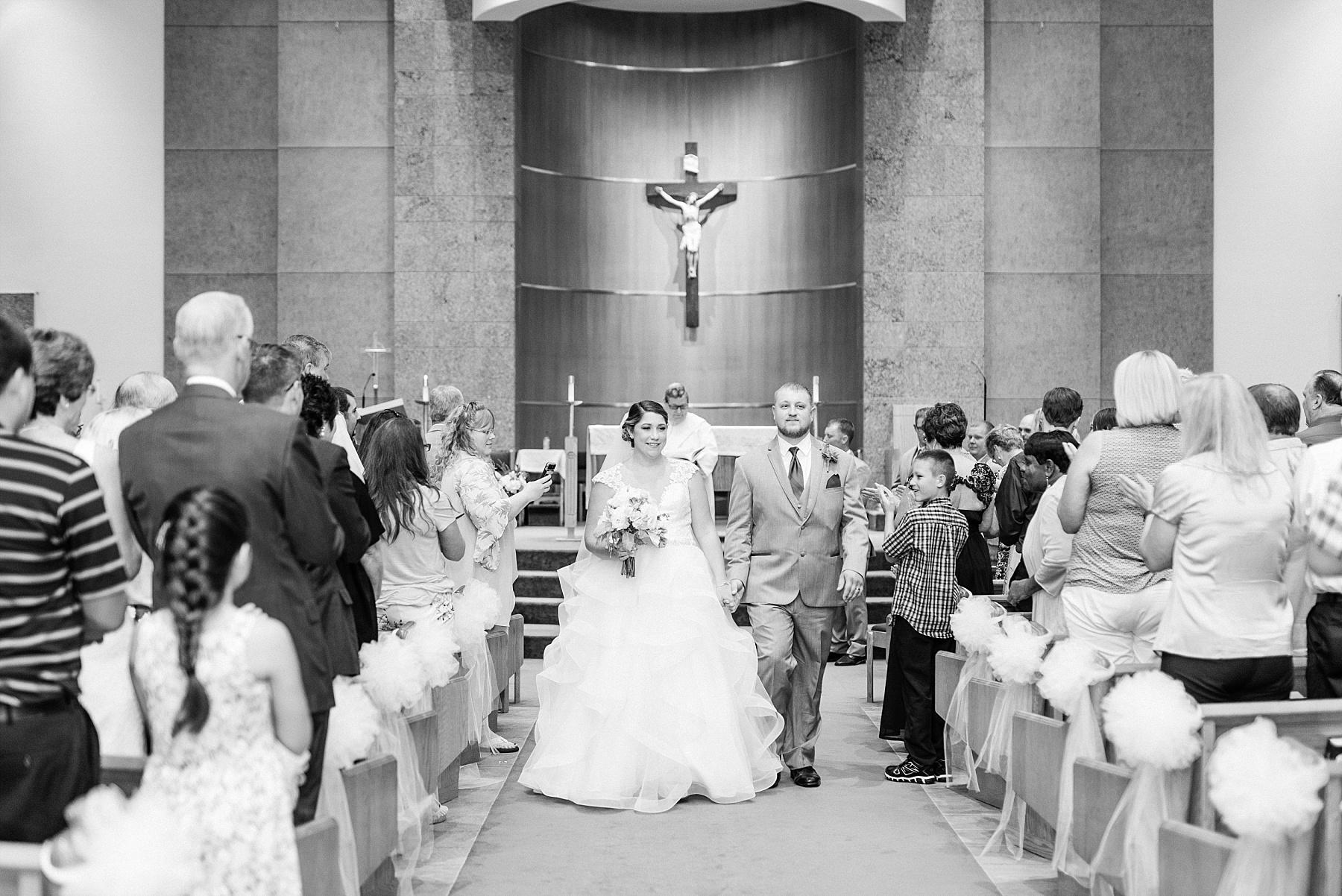 Baurichter Wedding at Stoney Creek Inn Columbia Missouri by Kelsi Kliethermes Photography_0015.jpg