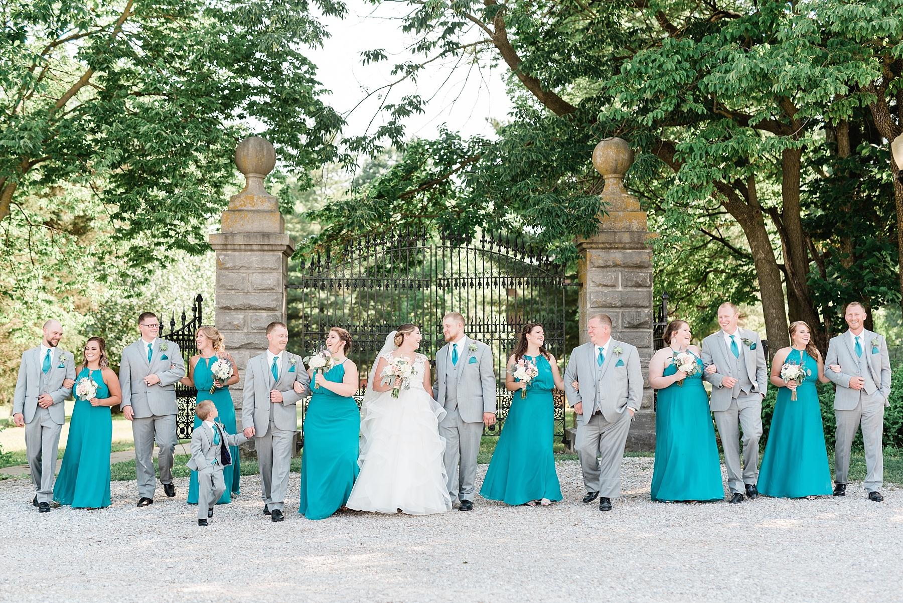 Baurichter Wedding at Stoney Creek Inn Columbia Missouri by Kelsi Kliethermes Photography_0016.jpg