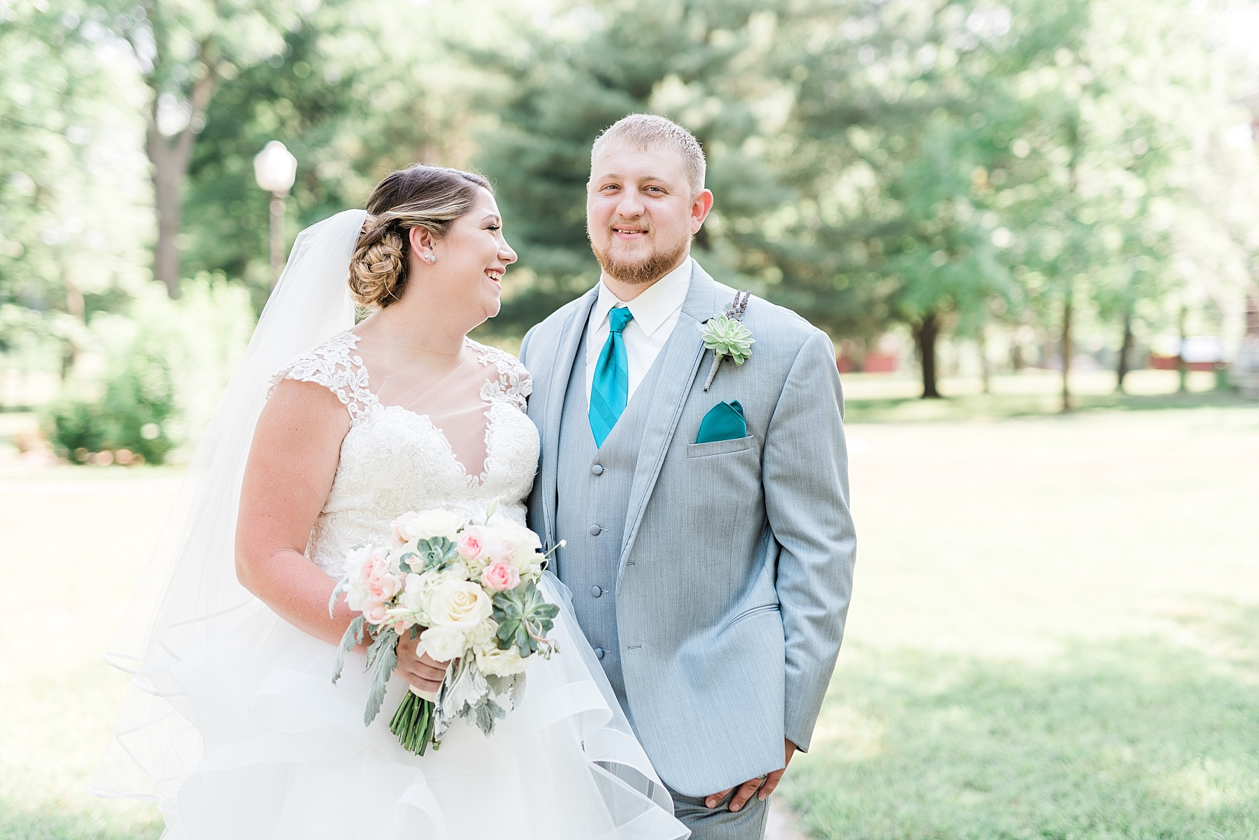 Baurichter Wedding at Stoney Creek Inn Columbia Missouri by Kelsi Kliethermes Photography_0018.jpg