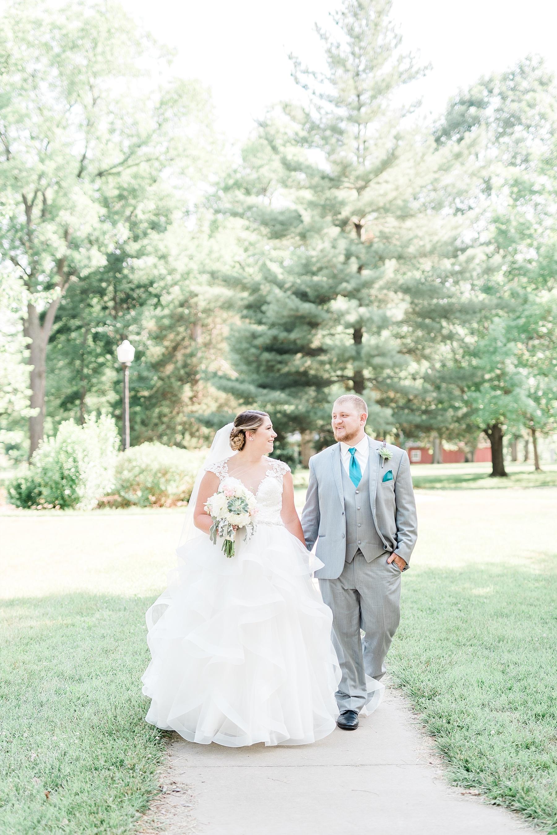 Baurichter Wedding at Stoney Creek Inn Columbia Missouri by Kelsi Kliethermes Photography_0019.jpg