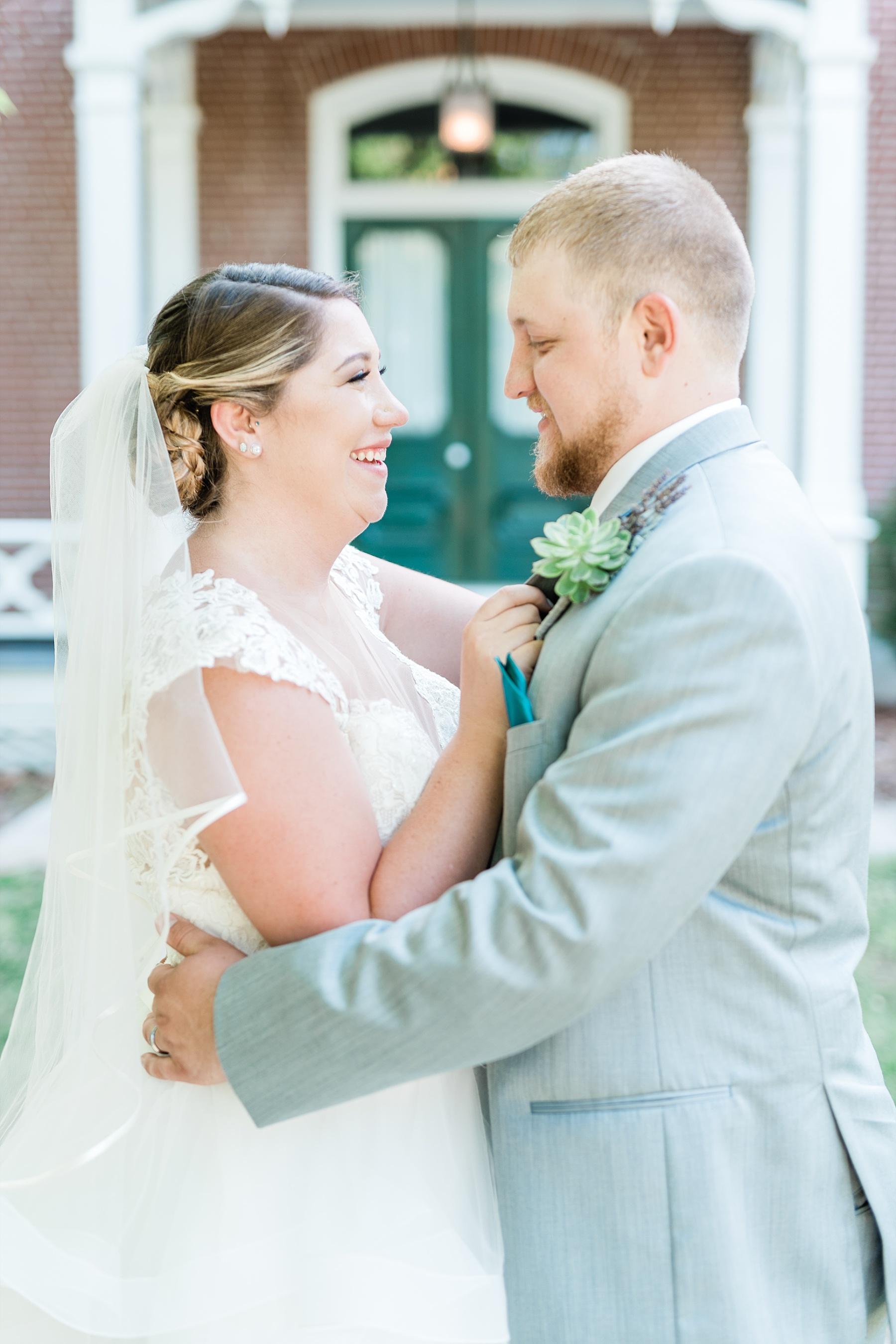 Baurichter Wedding at Stoney Creek Inn Columbia Missouri by Kelsi Kliethermes Photography_0022.jpg