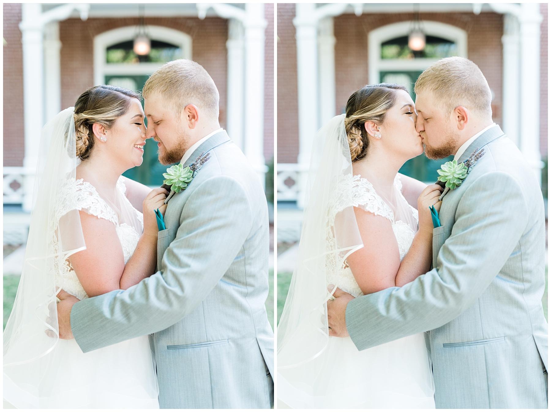 Baurichter Wedding at Stoney Creek Inn Columbia Missouri by Kelsi Kliethermes Photography_0024.jpg