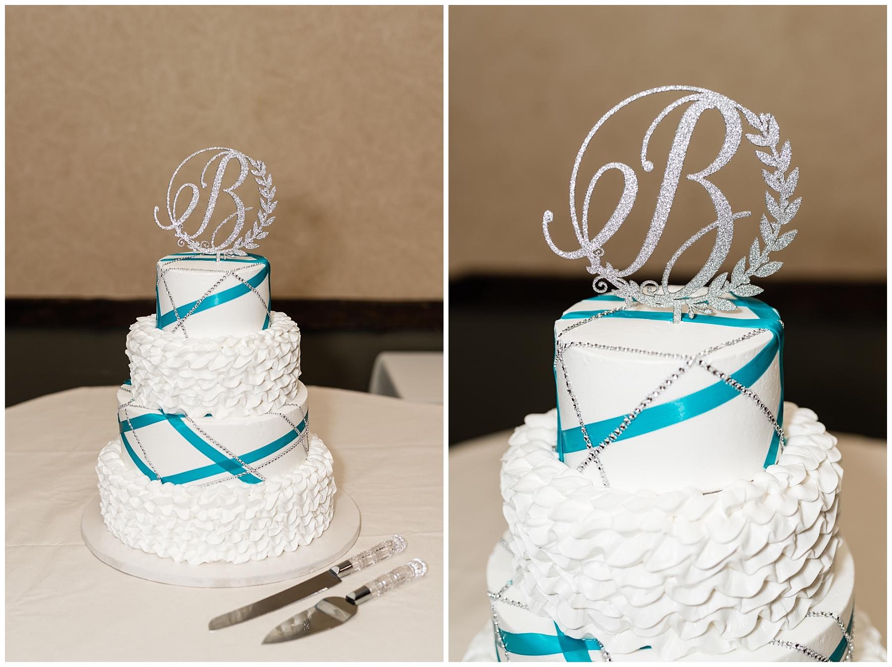 Baurichter Wedding at Stoney Creek Inn Columbia Missouri by Kelsi Kliethermes Photography_0025.jpg
