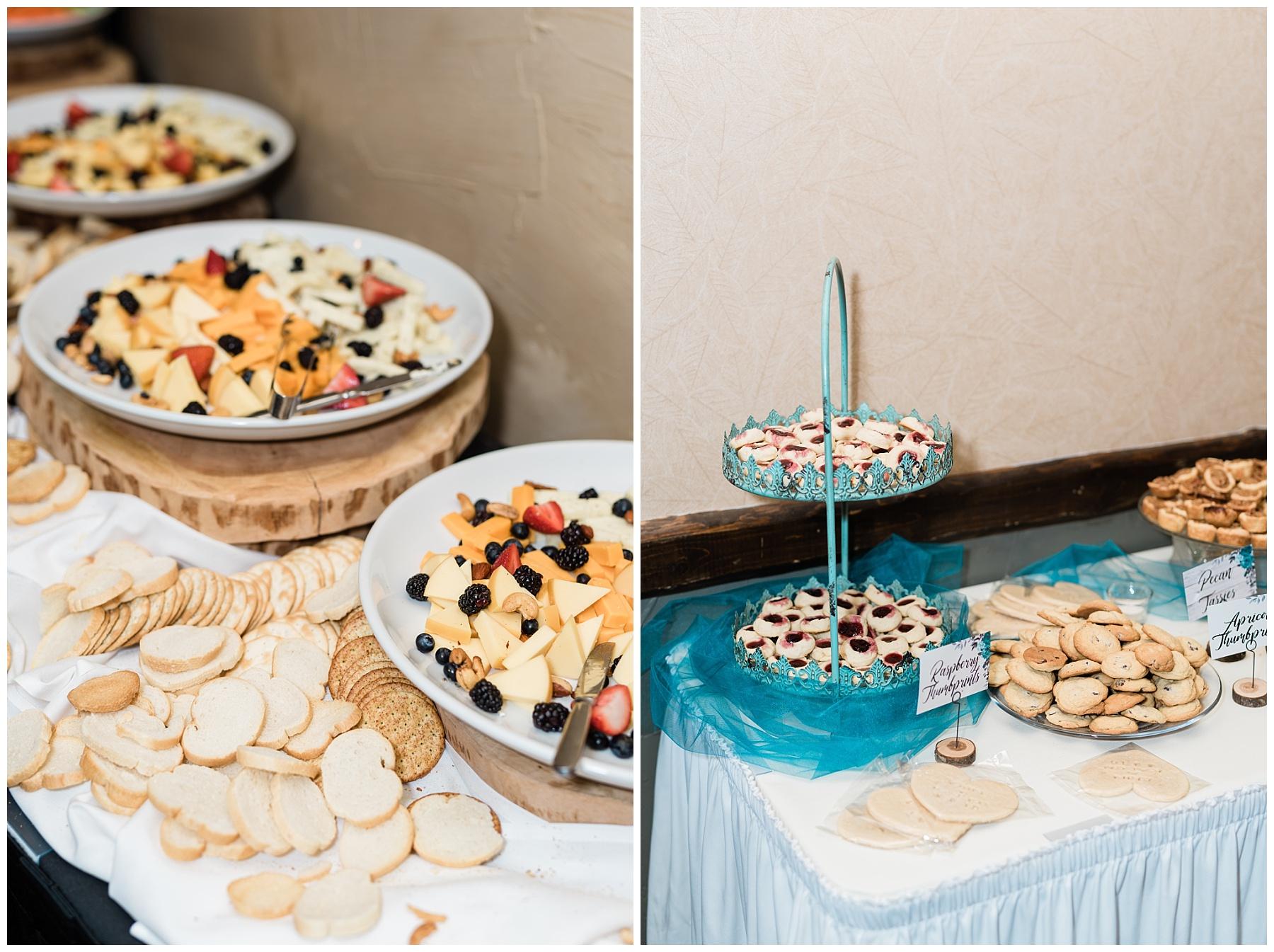 Baurichter Wedding at Stoney Creek Inn Columbia Missouri by Kelsi Kliethermes Photography_0026.jpg