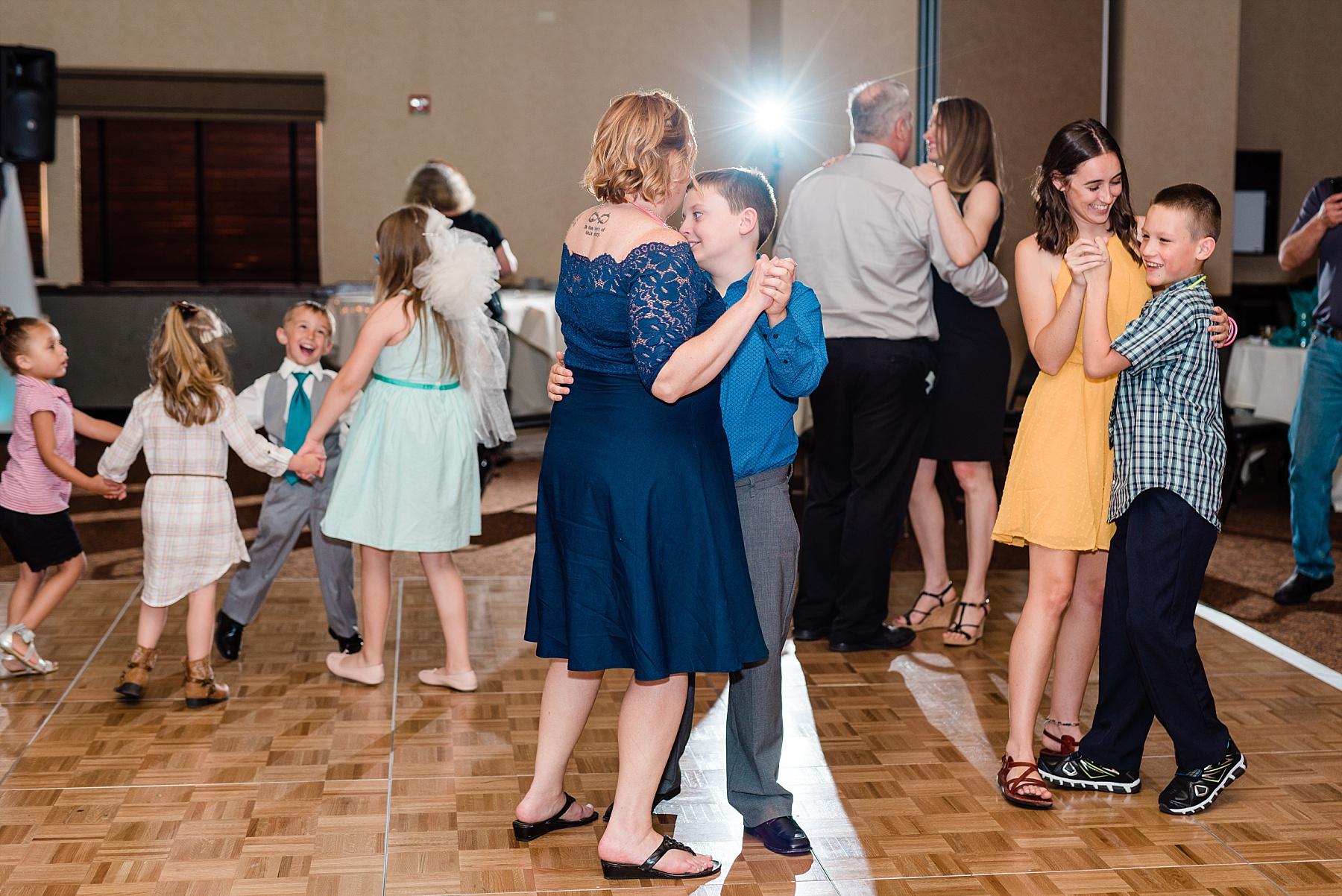 Baurichter Wedding at Stoney Creek Inn Columbia Missouri by Kelsi Kliethermes Photography_0032.jpg