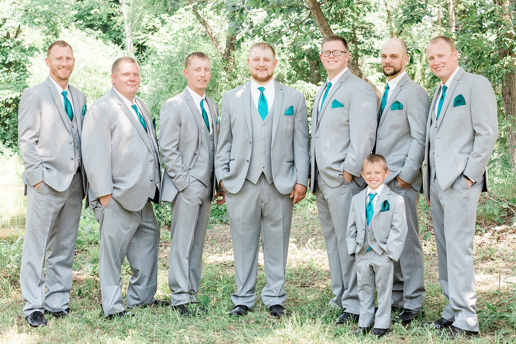 Baurichter Wedding at Stoney Creek Inn Columbia Missouri by Kelsi Kliethermes Photography_0034.jpg
