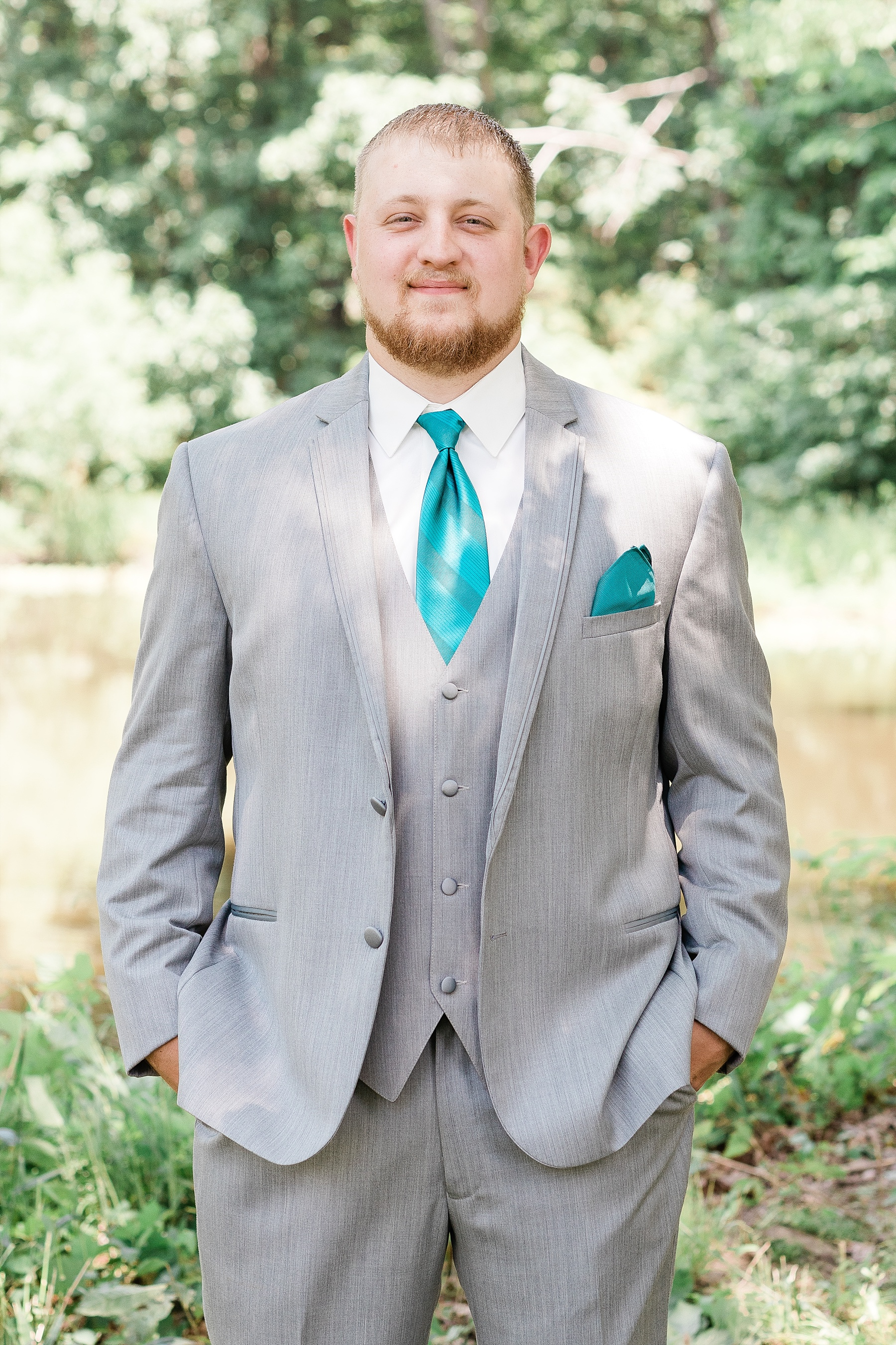 Baurichter Wedding at Stoney Creek Inn Columbia Missouri by Kelsi Kliethermes Photography_0033.jpg
