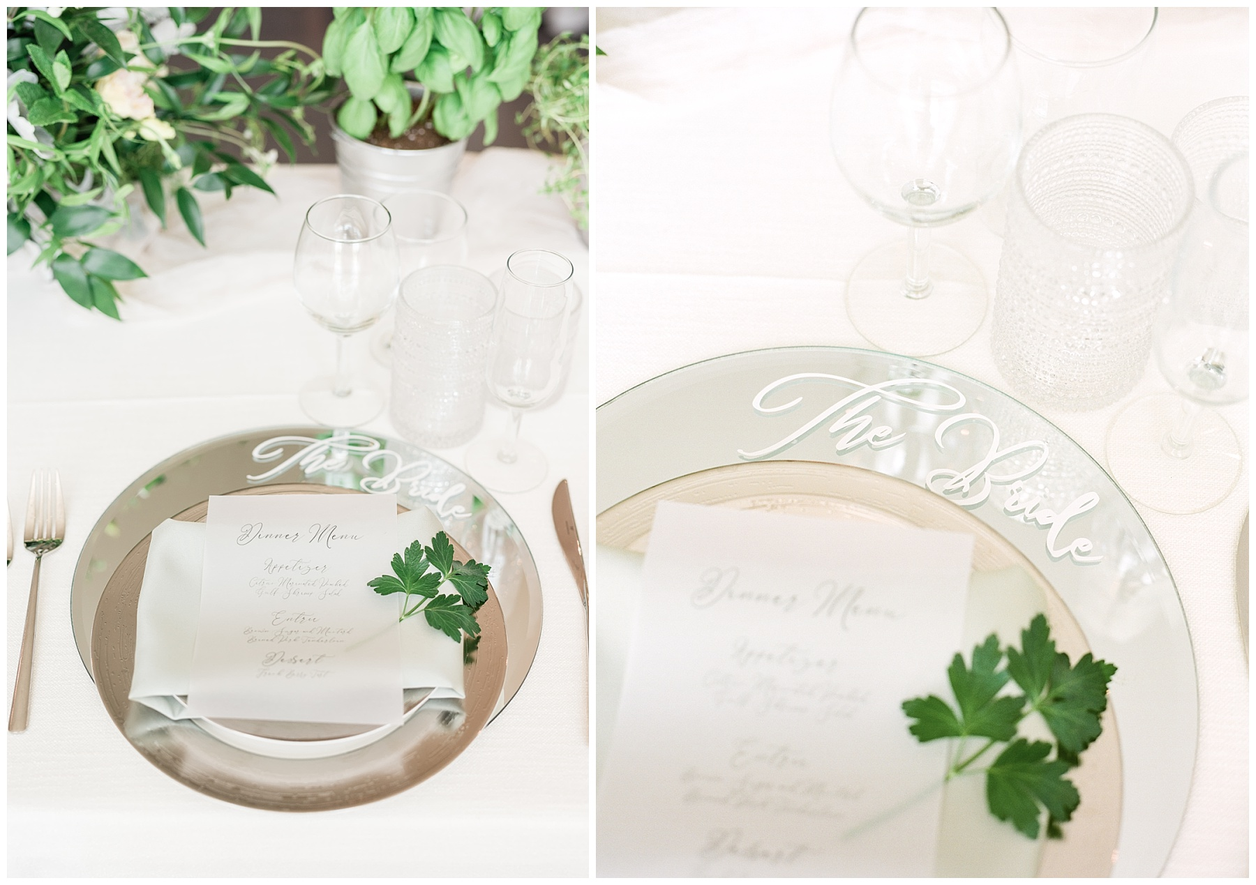 Textural Organic Wedding in All White Venue by Kelsi Kliethermes Wedding Photographer - Missouri, Midwest, and Destinations_0094.jpg