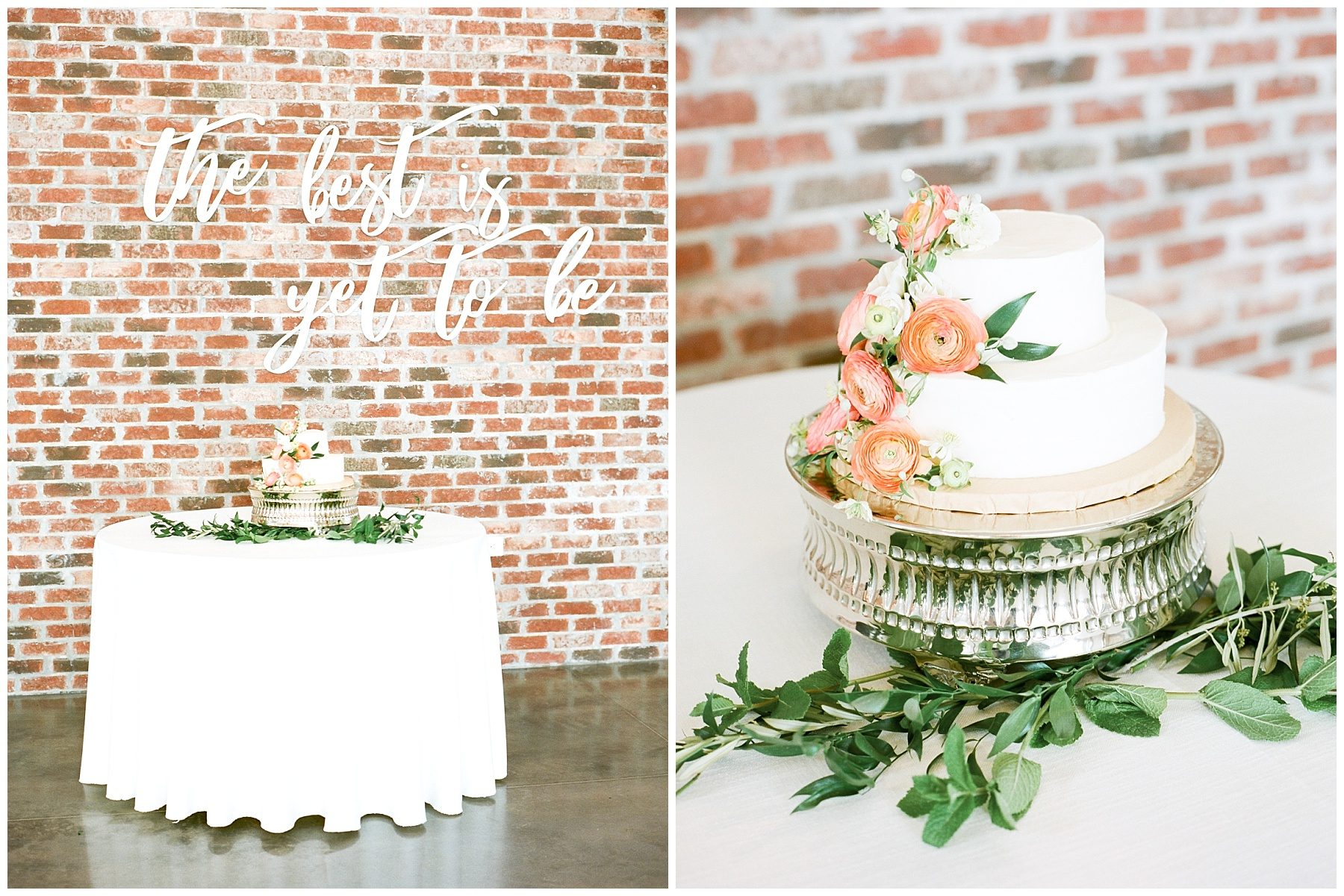 Textural Organic Wedding in All White Venue by Kelsi Kliethermes Wedding Photographer - Missouri, Midwest, and Destinations_0117.jpg