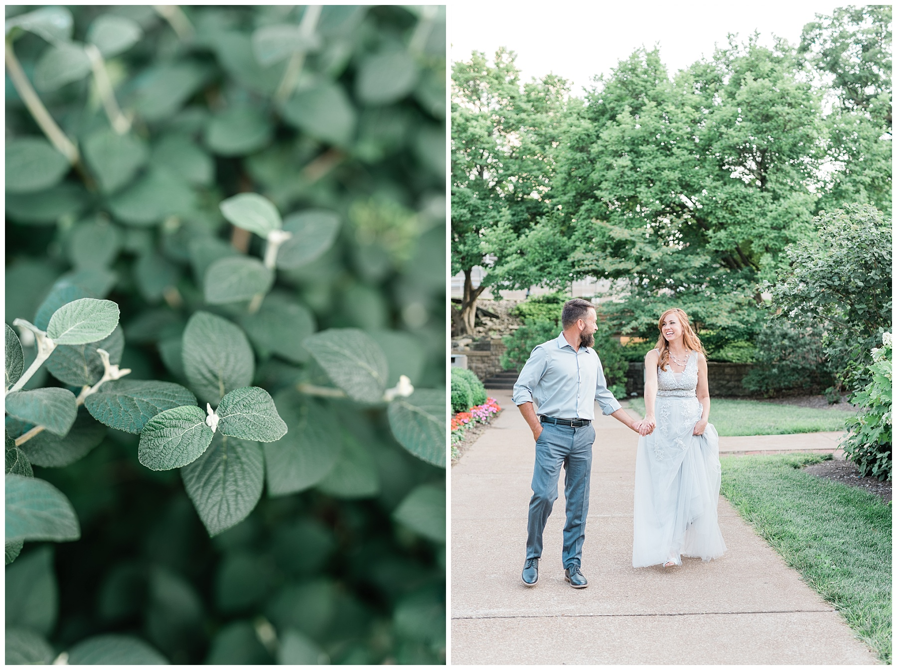 Chuck and Julie 25th Anniversary in Silver at Missouri Governor's Gardens by Kelsi Kliethermes Photography_0002.jpg