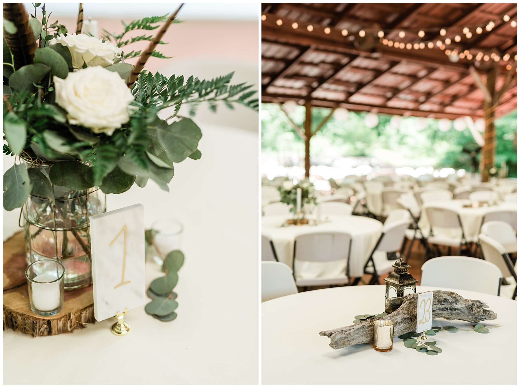Montana Couple Married Lakeside with Mountain Themed Wedding At Little Piney Lodge Hermann MO by Kelsi Kliethermes Photography_0040.jpg