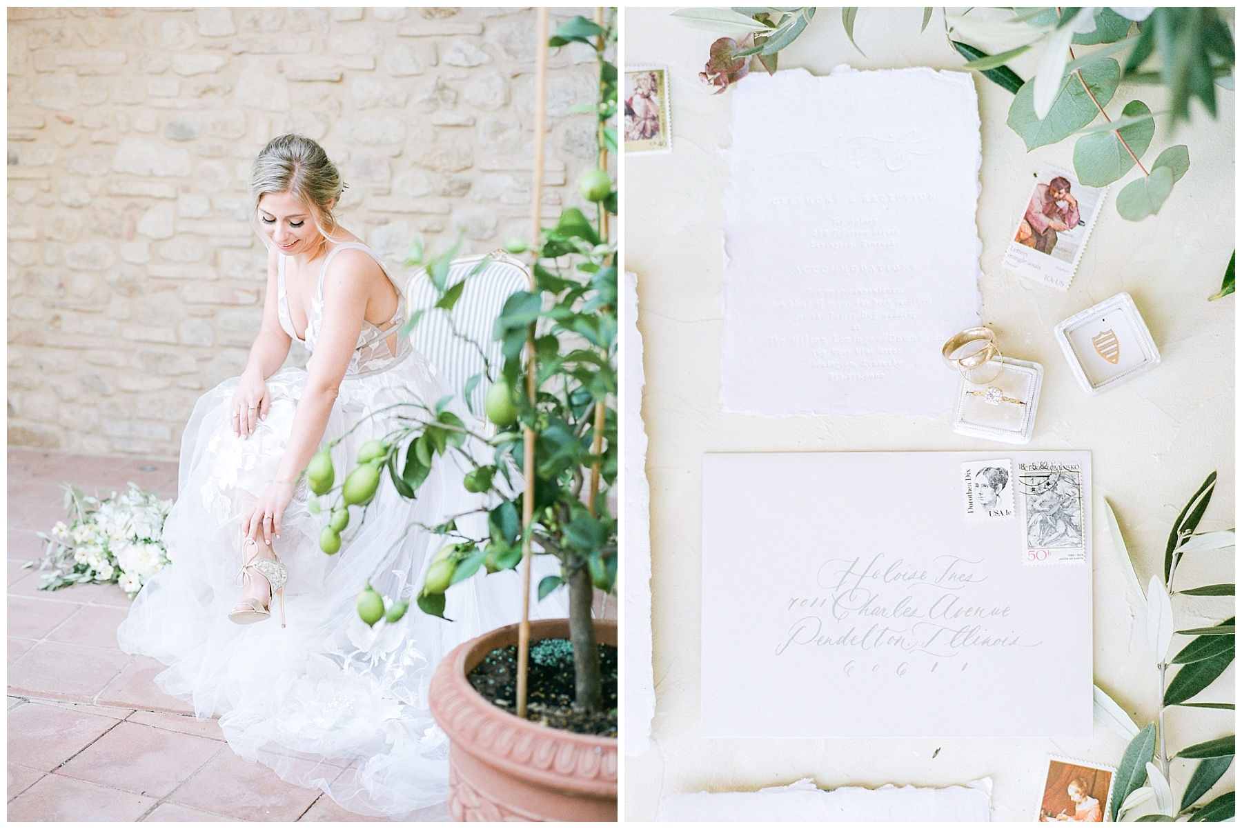 All White Destination Wedding in the Hills of Tuscany Italy at Estate Borgo Petrognano by Kelsi Kliethermes Photography_0032.jpg