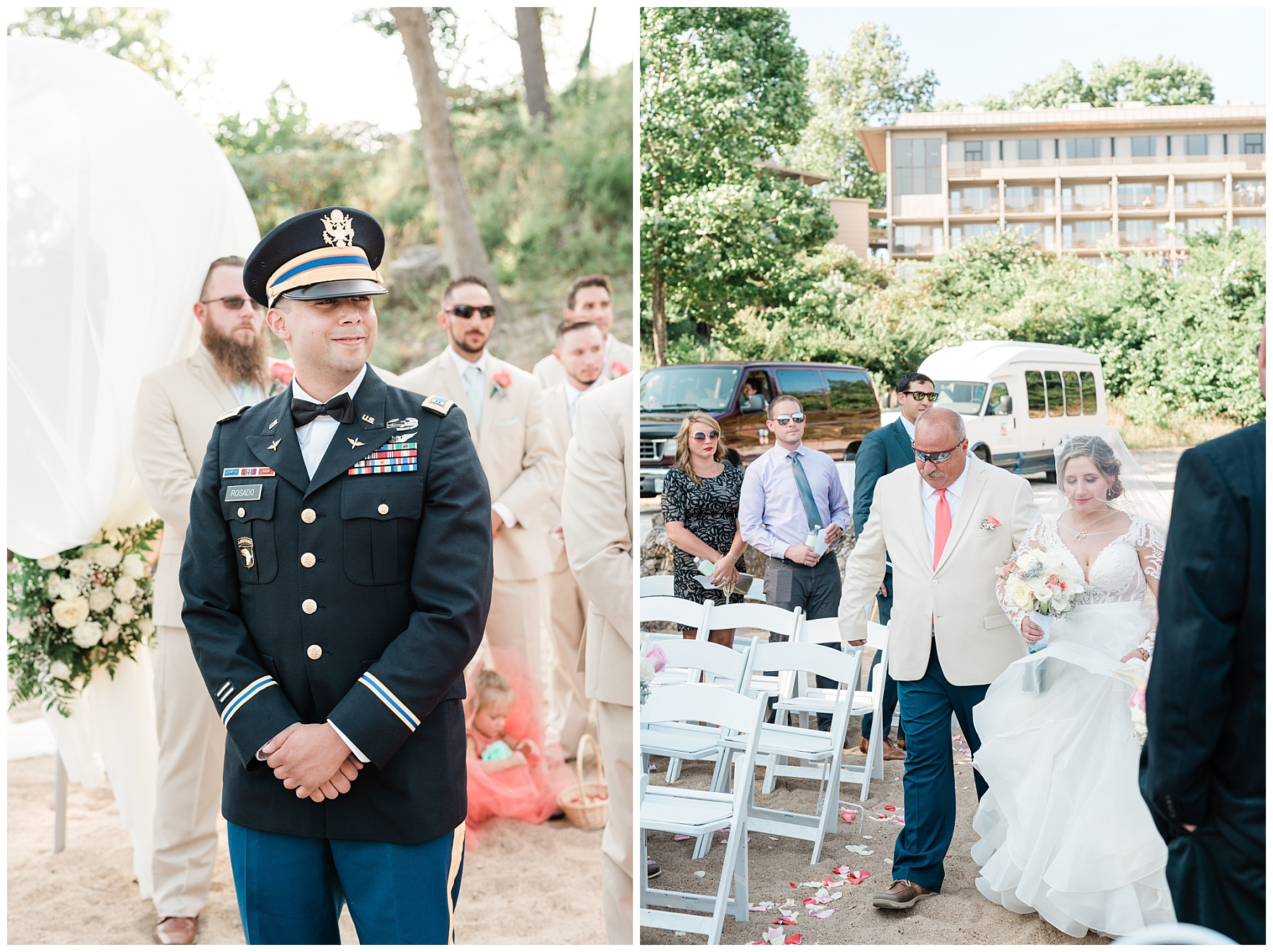 Beachside Sunset Wedding At Lodge Of Four Seasons At Lake Of The Ozarks By Kelsi Kliethermes Photography_0014.jpg