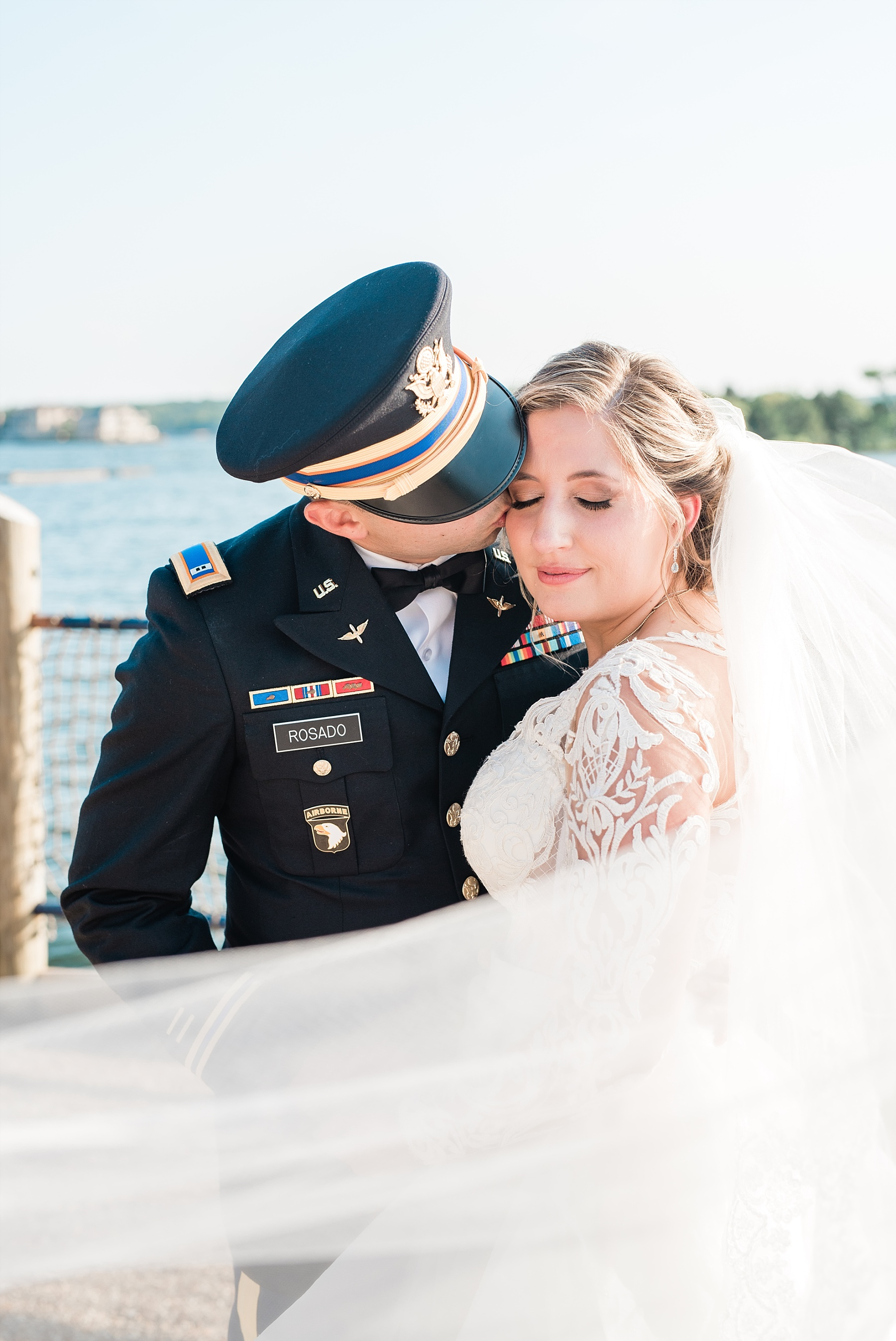 Beachside Sunset Wedding At Lodge Of Four Seasons At Lake Of The Ozarks By Kelsi Kliethermes Photography_0022.jpg