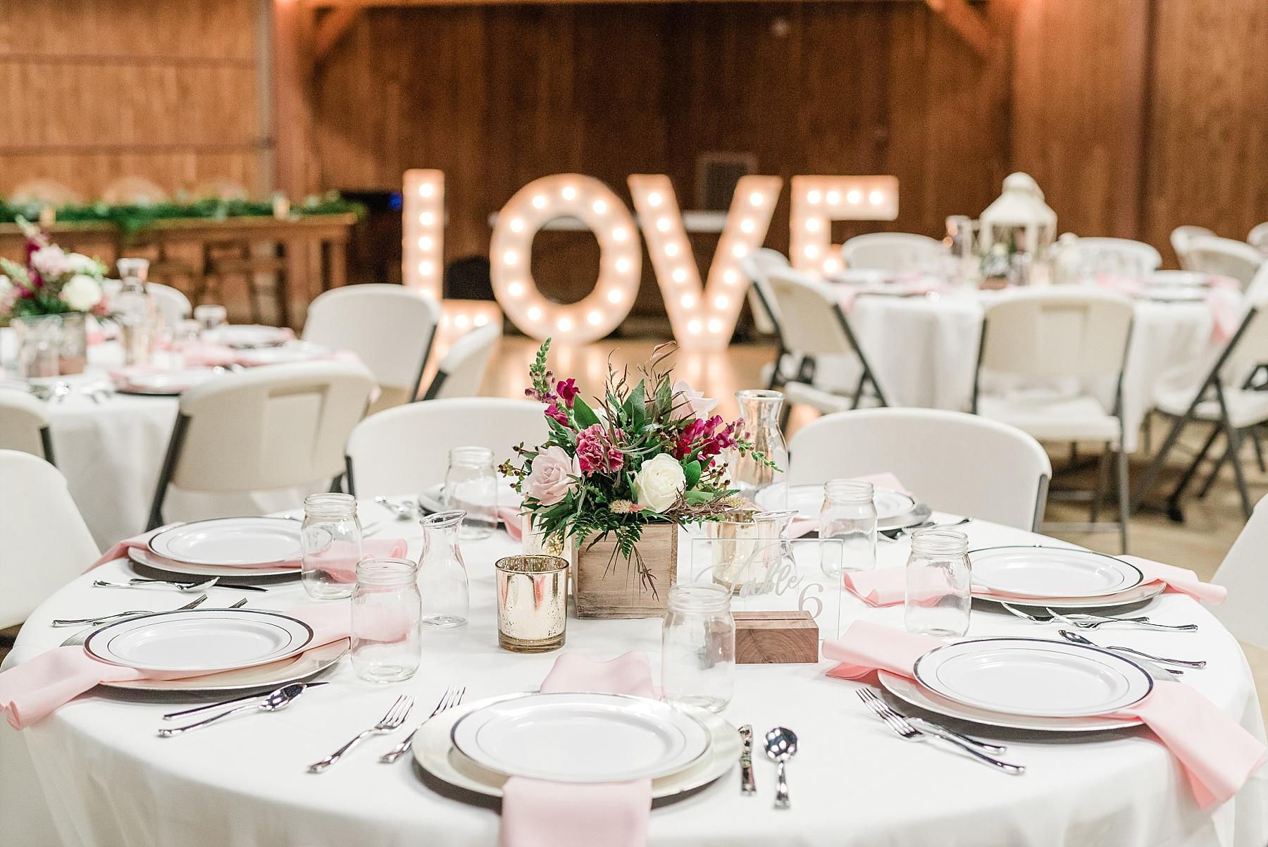 Romantic Summer Sunset Wedding Ceremony at Little Piney Lodge St. Louis Missouri by Kelsi Kliethermes Photography Fine Art Photographer_0006.jpg