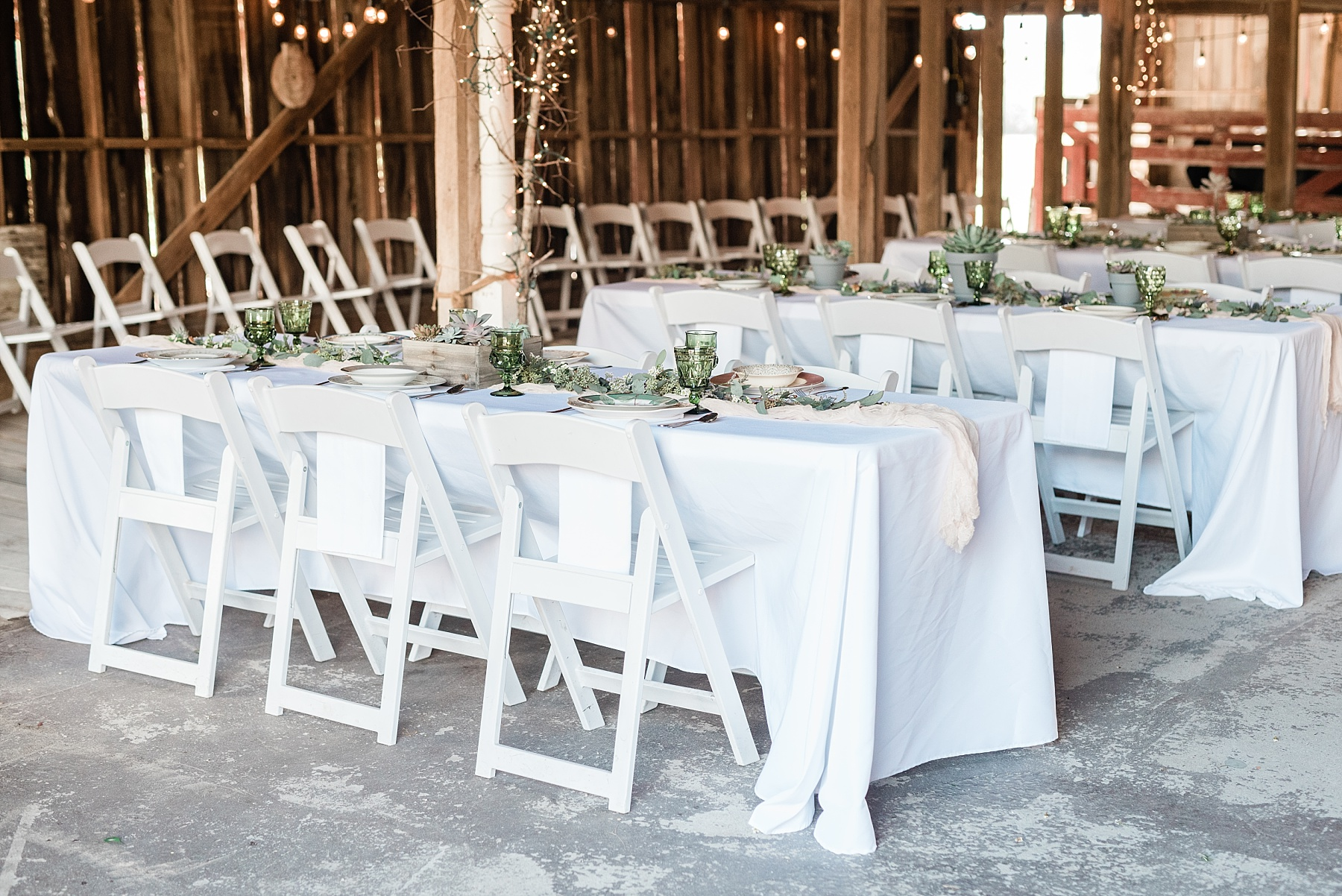 Fine Art Sunset Themed Wedding in Autumn at Dodson Orchards by Kelsi Kliethermes Photography_0008.jpg